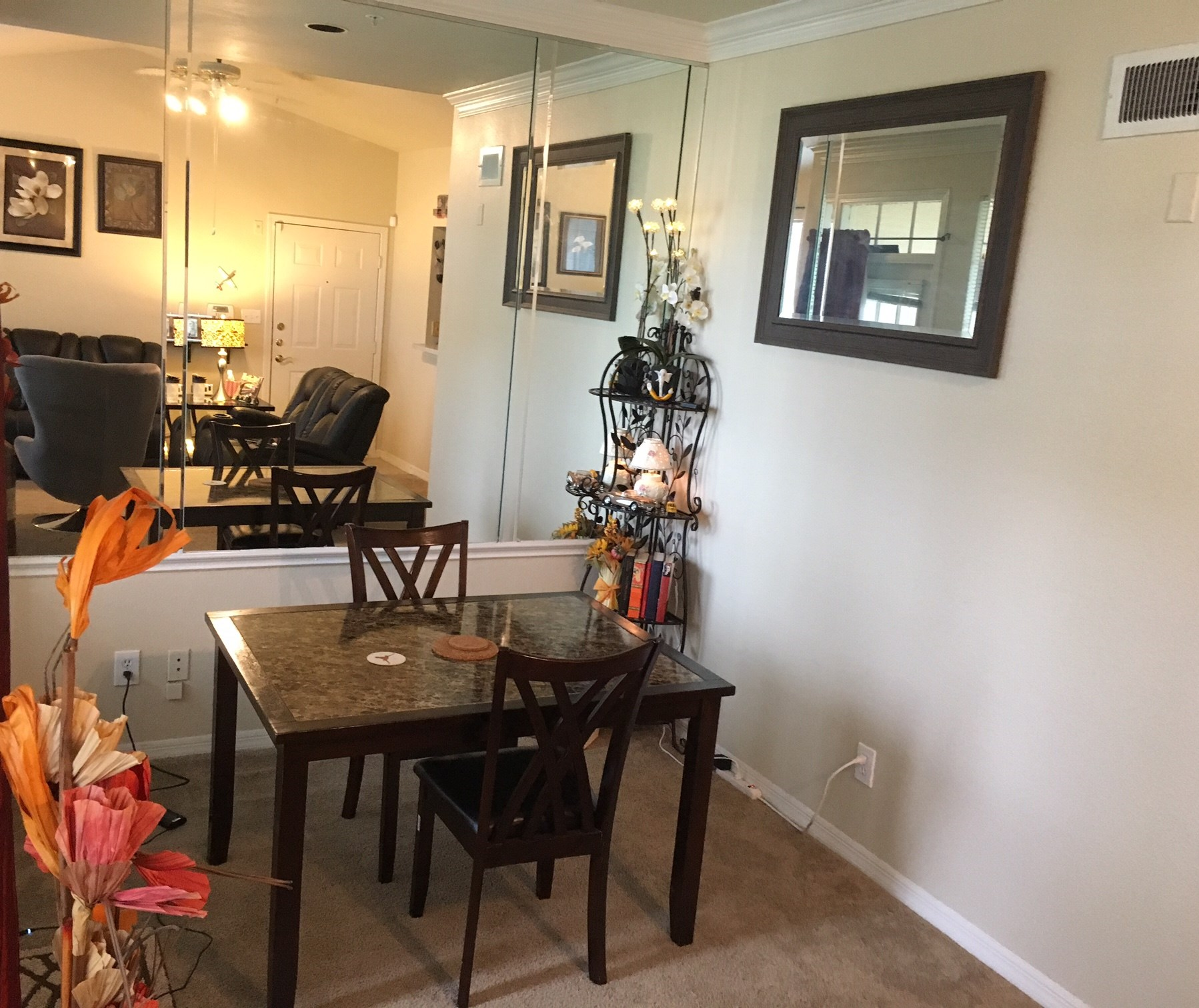 Rooms for Rent in Dallas Fortworth Apartments Flats Commercial