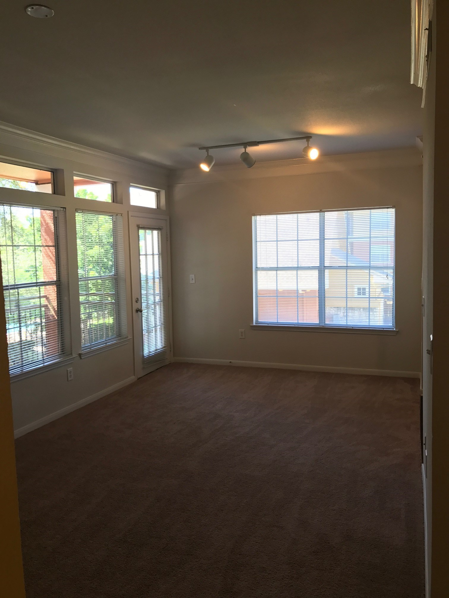 1 Bedroom Apartment to Rent in Austin TX Single Bedroom