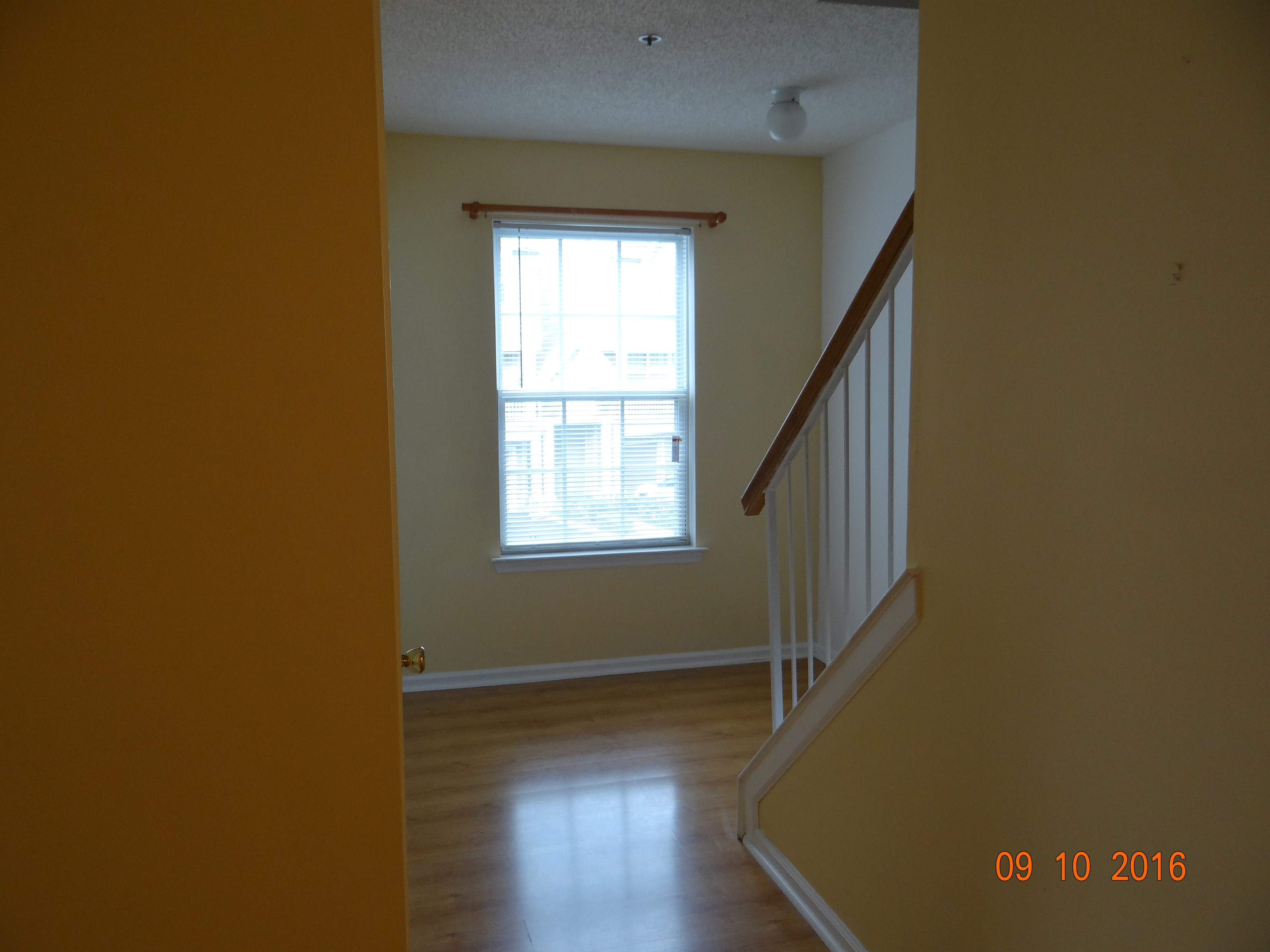 3 Bedroom House for Rent in Edison NJ Three Bedroom Homes for