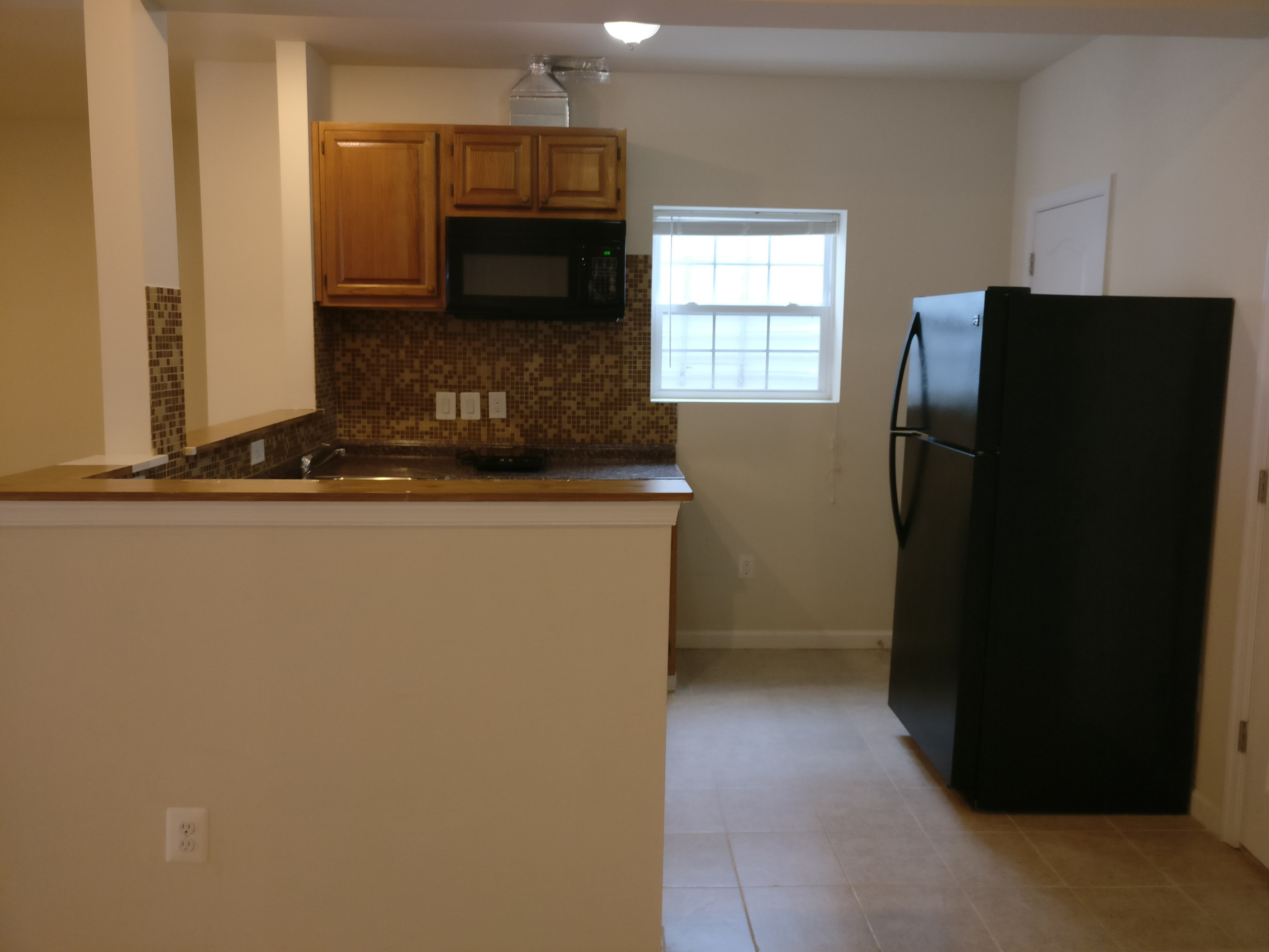 basement approx 1400 sqft for rent in ashburn va 1200 mo 1 bhk