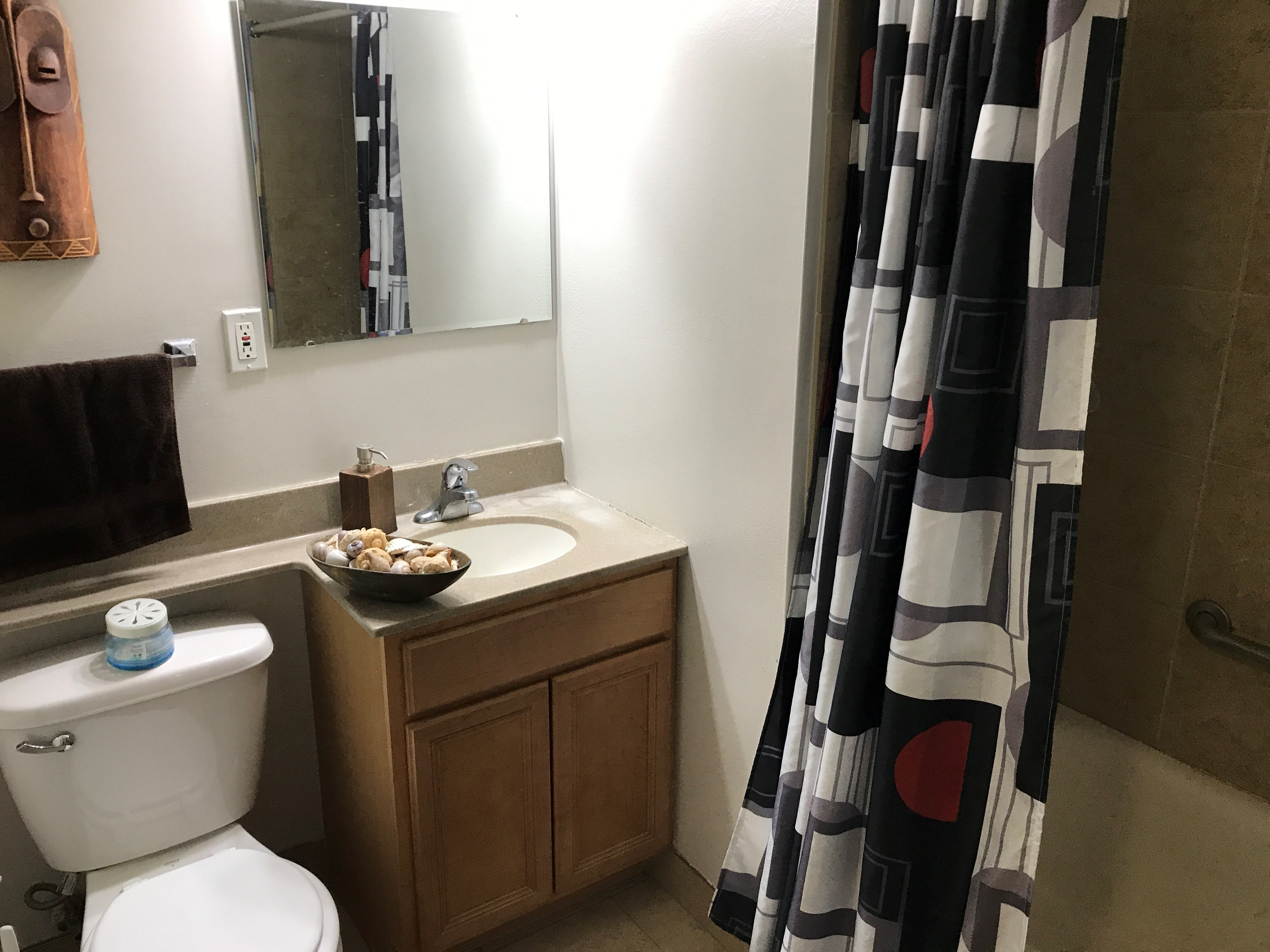 rooms for rent chicago il apartments house mercial space