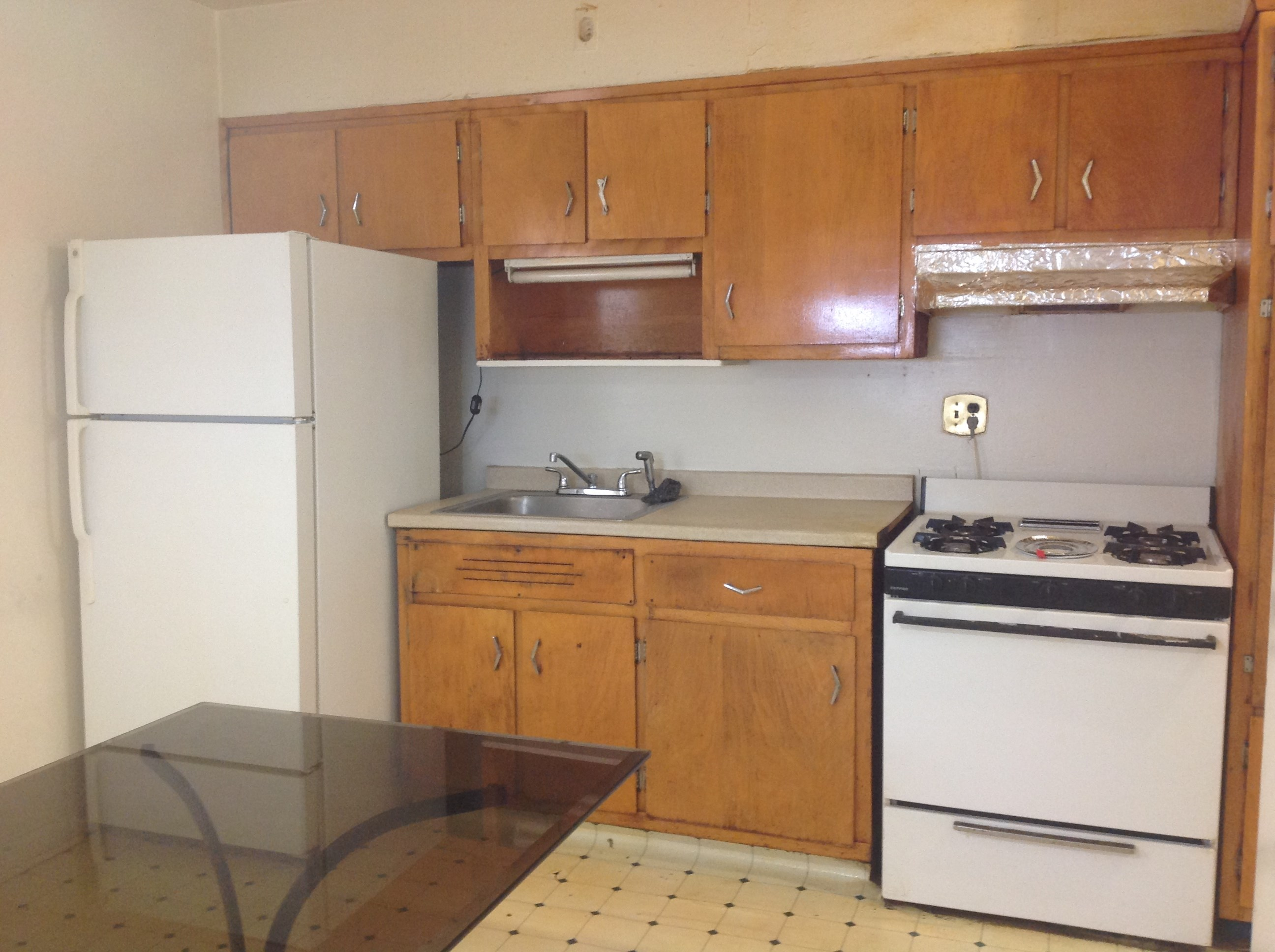 1 bedroom apartments for rent in jersey city nj single bedroom 1 bedroom apartment journal square jersey city 1 min walk path train station and indian market