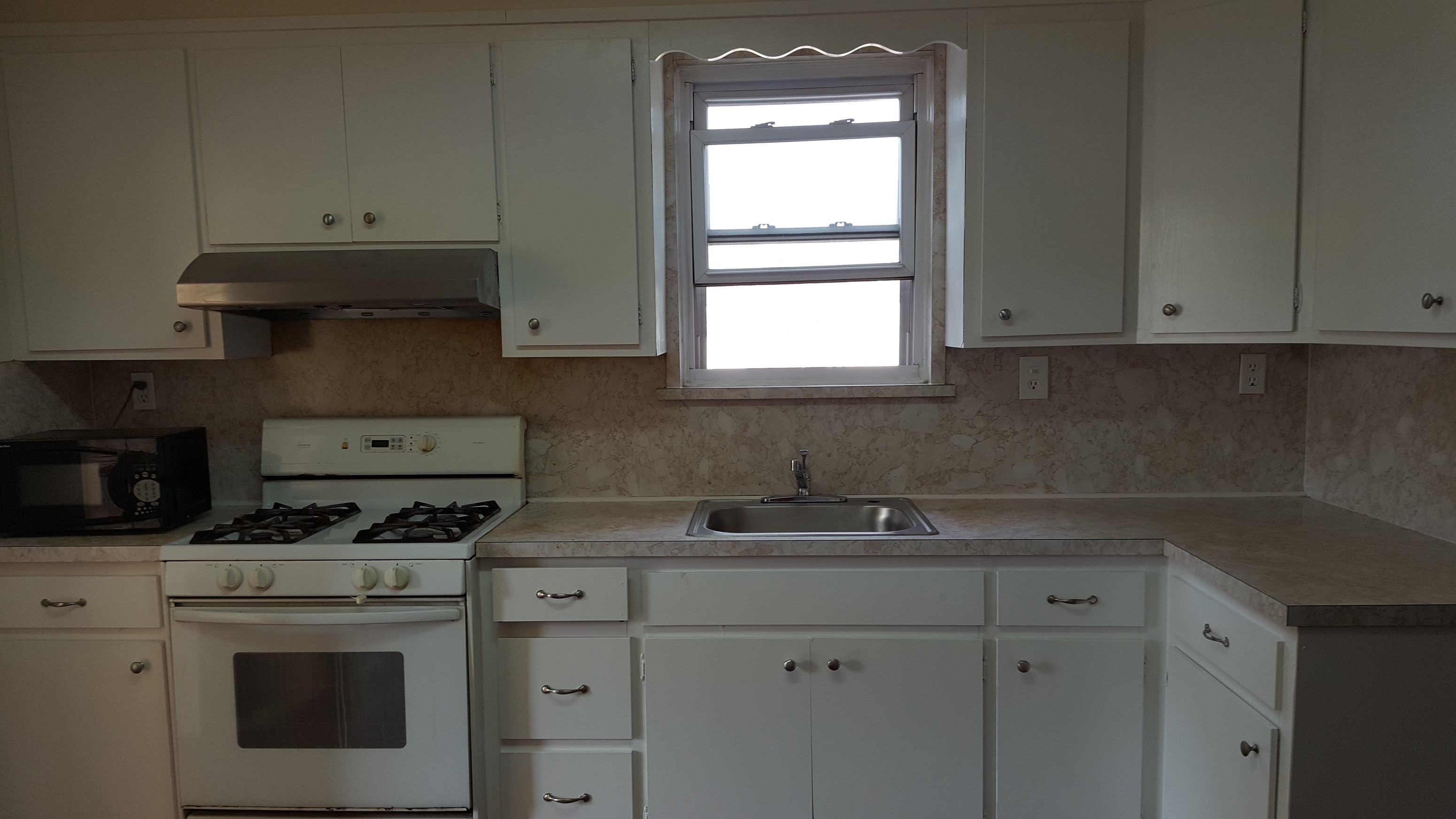 Rooms For Rent Jersey City NJ Apartments House Commercial - 2 bedroom apartments in jersey city