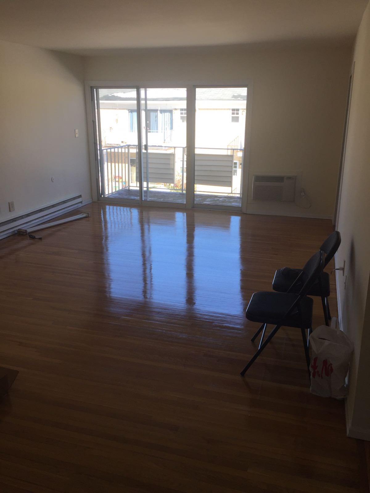 Apt Available For Short Long Duration In Ocean Township Asbury Park
