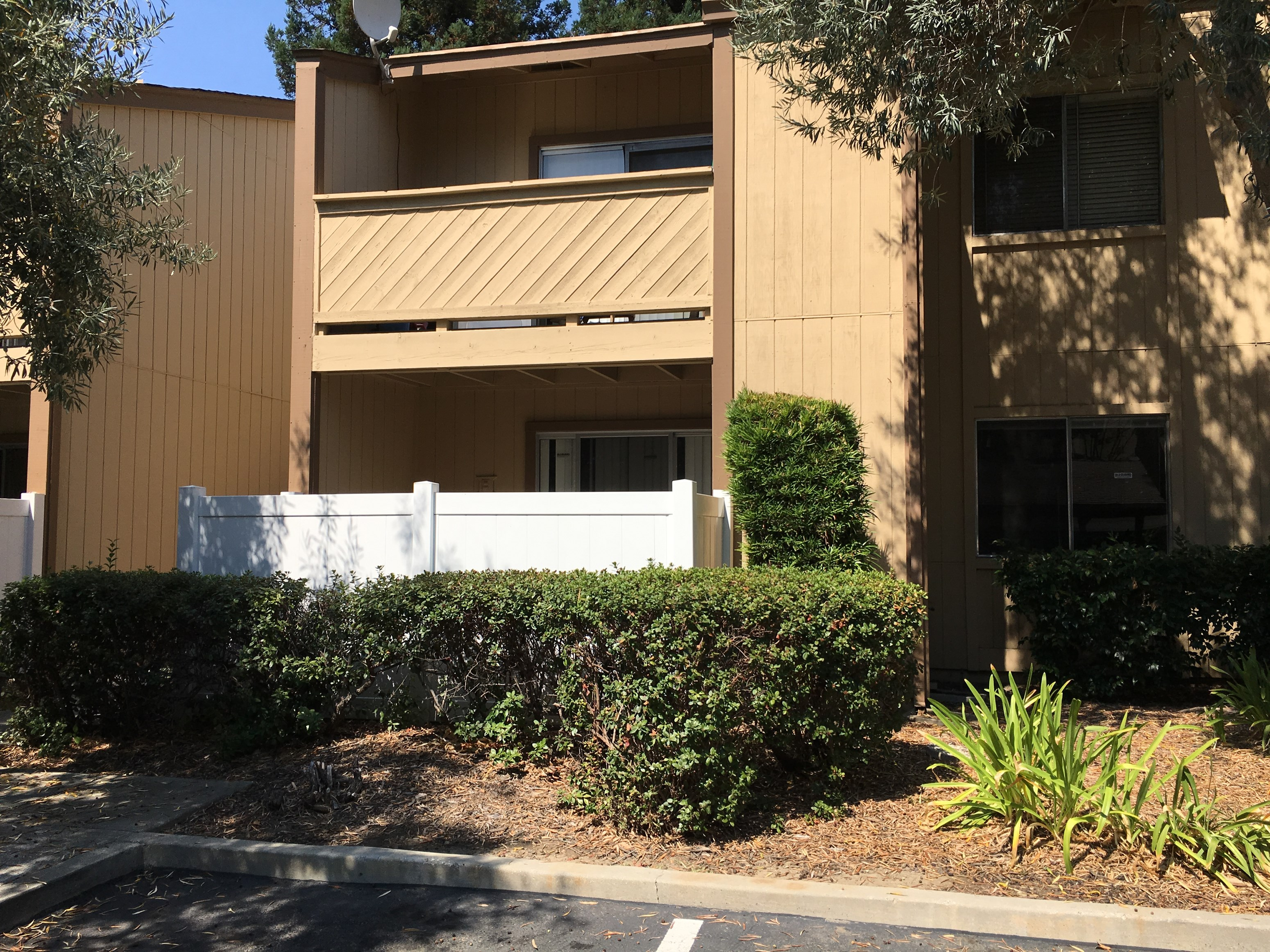 Rooms For Rent Fremont Ca Apartments House Commercial Space Sulekha Rentals