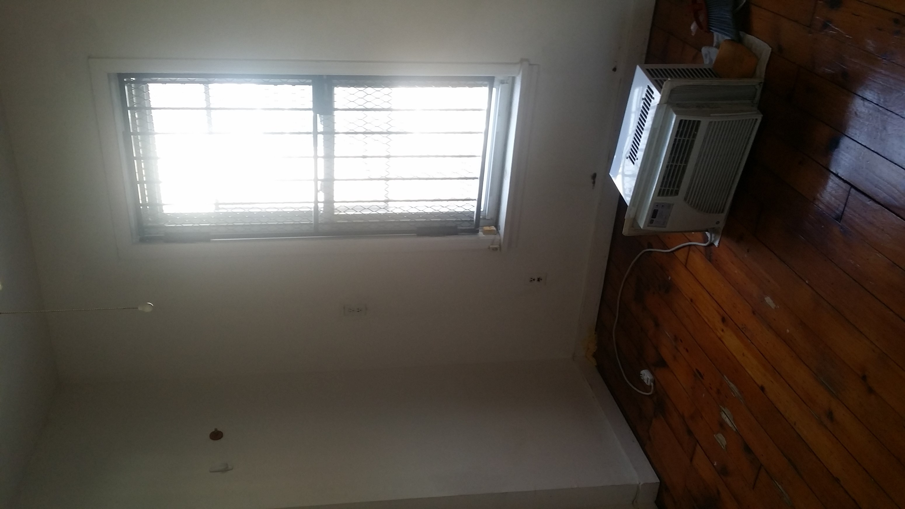 rooms for rent newark, nj – apartments, house, commercial space