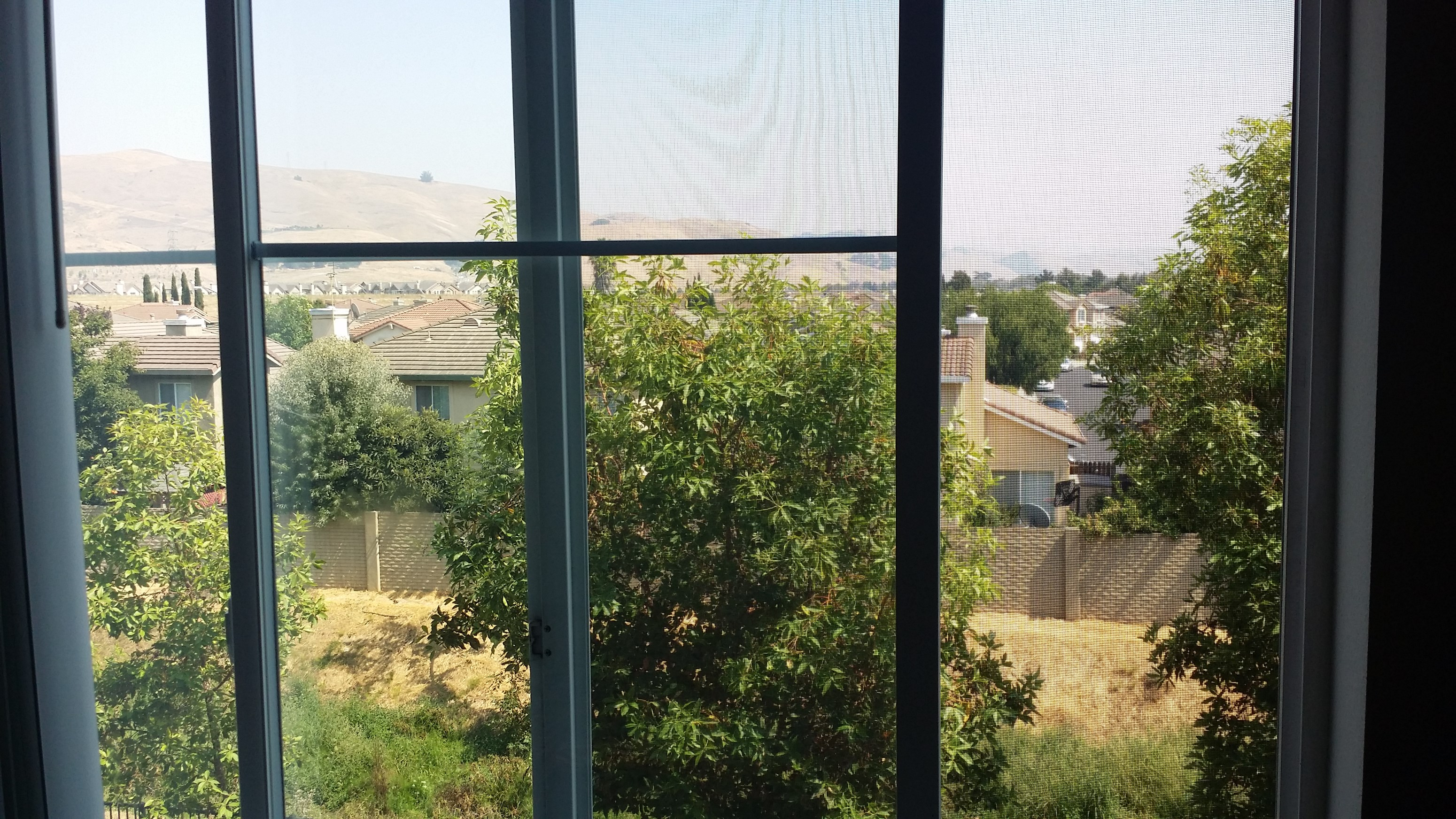 nice 2bed 2bath apartment for rent next to union city bart free