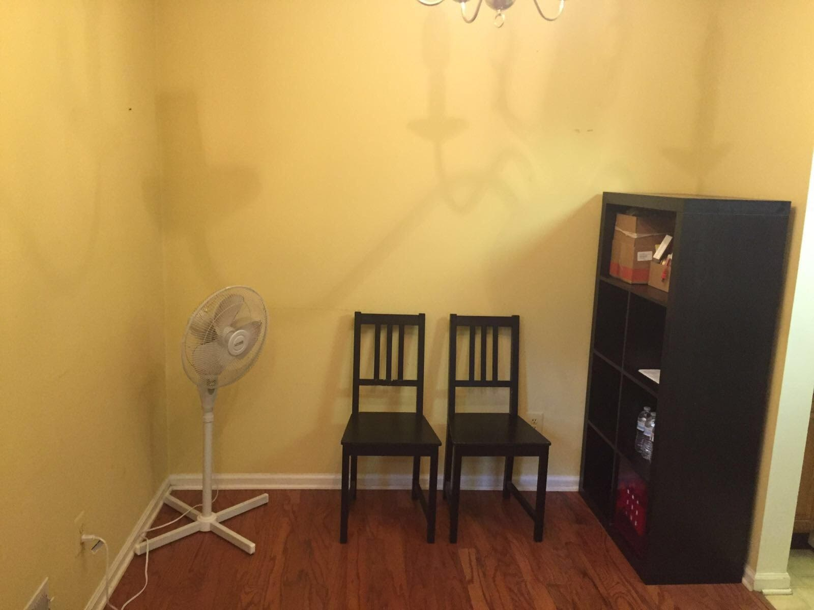 rooms for rent jersey city nj apartments house commercial society hill jersey city largest 1 bedroom apartment