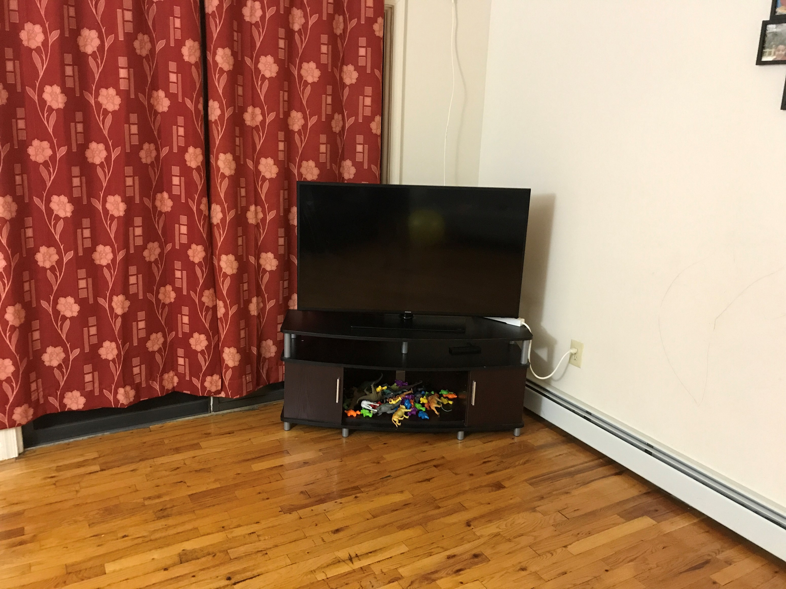 1 bedroom house for rent in edison nj one bedroom homes for fully furnished one bedroom apartment available for sublease from oct 1