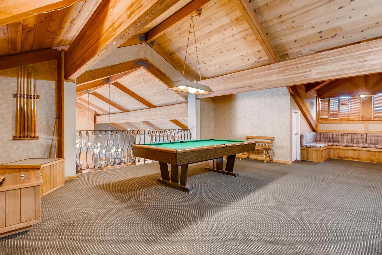 lovely remodelled 2 bedroom/ 2 bathroom condo | 2 bhk condo in