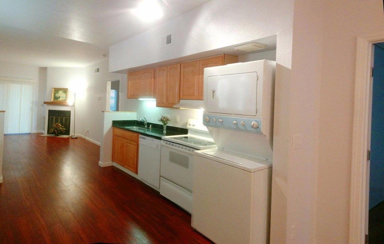 2 bedroom house for rent in san jose ca two bedroom homes for 2 bed 2 bath condo for rent