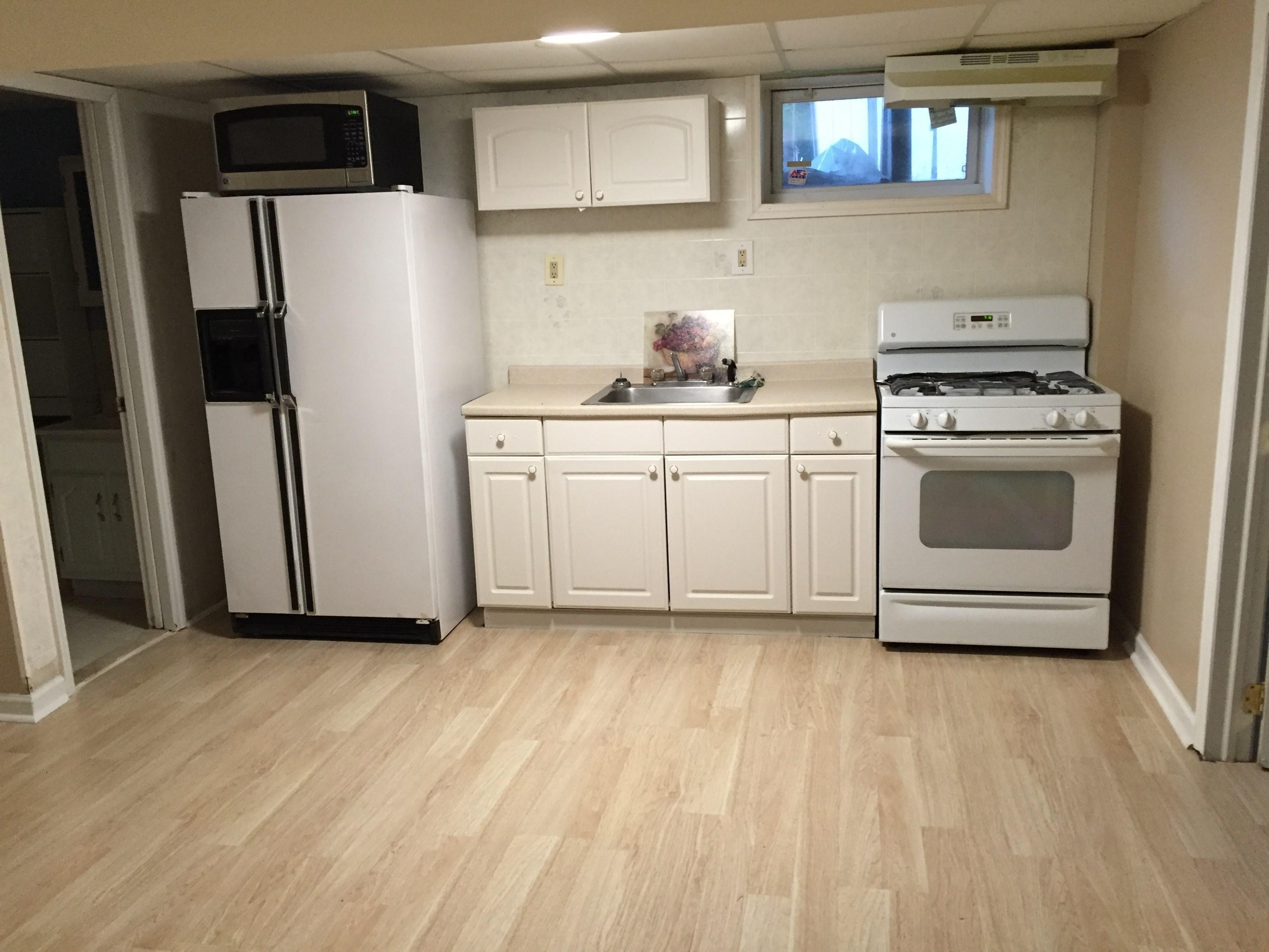 1 Br Apartments For Rent In Philadelphia Apartments Garden Court