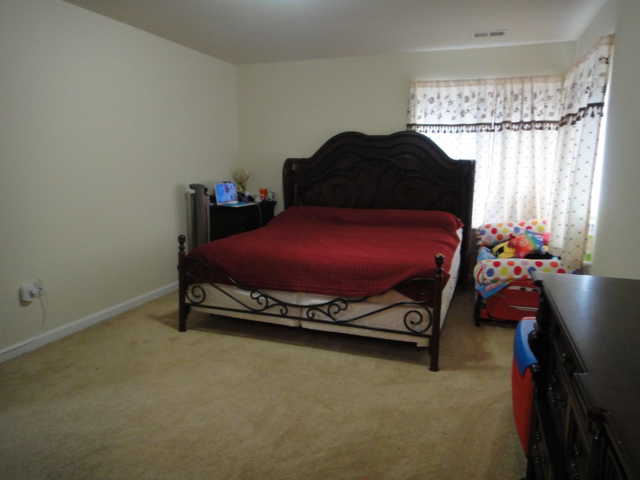 Single Room For Rent In Piscataway Nj Sulekha