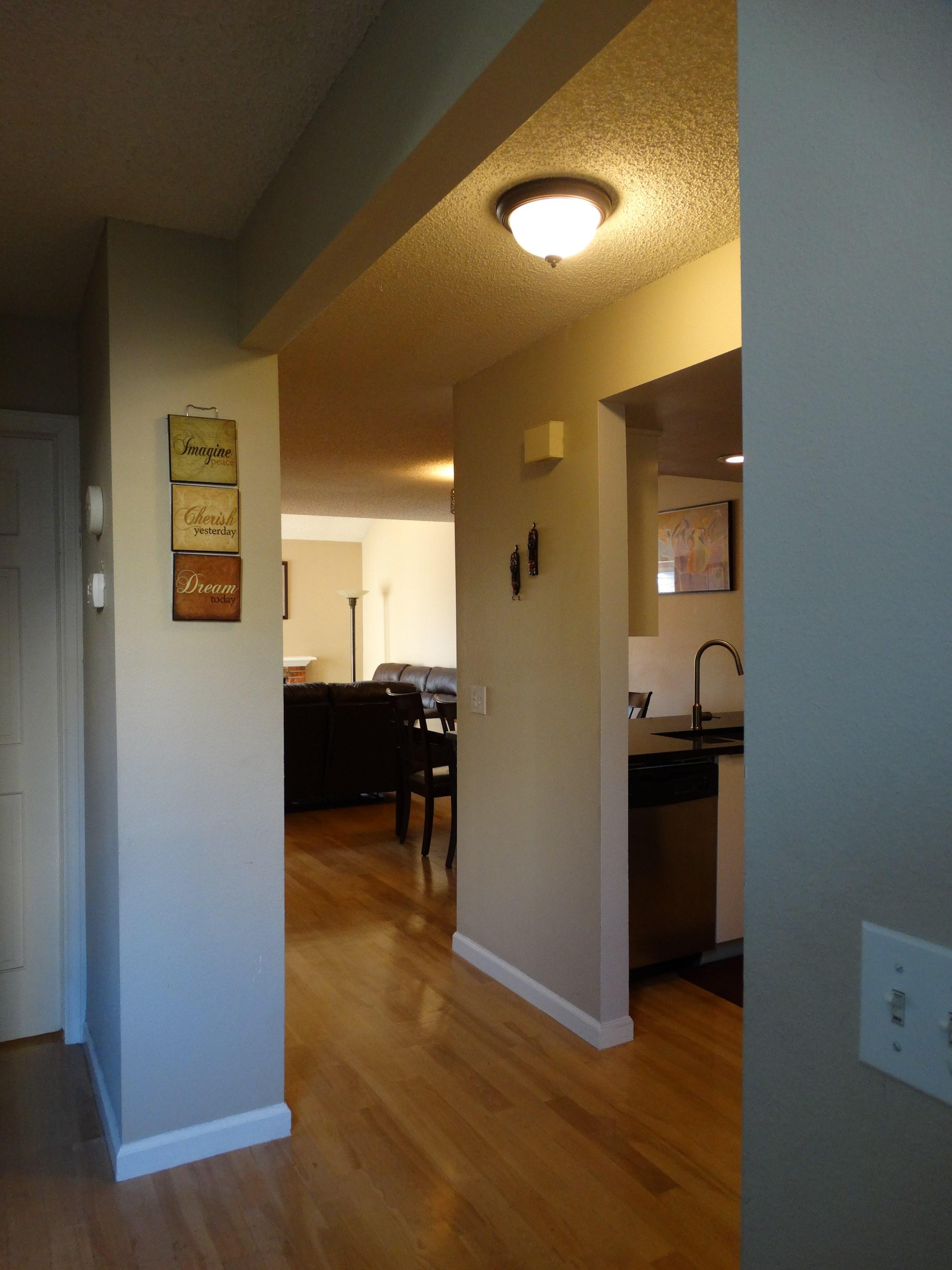 ... 3 Bedroom Apartments Denver Metro Area. 100 1 Bedroom Apartments  Minneapolis Prague Serviced Rooms For Rent Denver Co U2013 Apartments House  Commercial ...