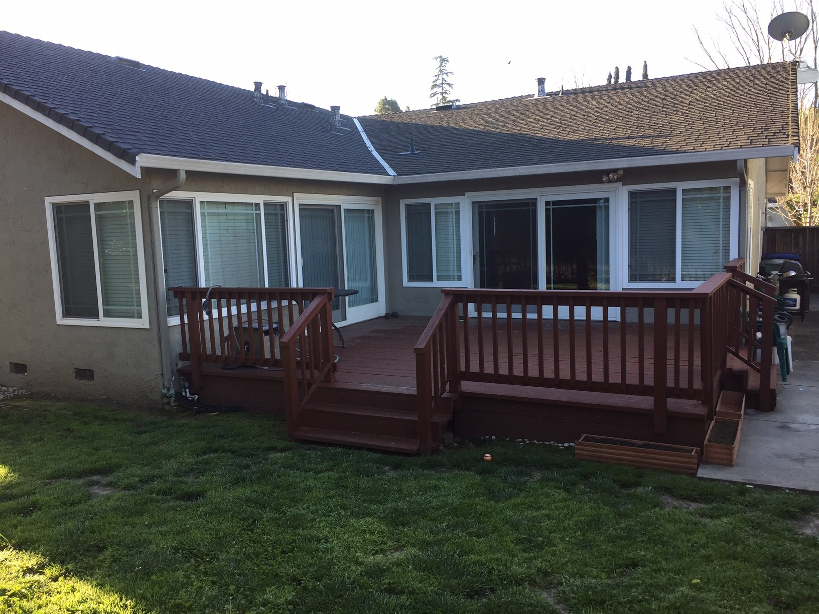 rentals apartments and flats for rent commercial space individual large 4 bedroom 2k sq ft house in pleasanton for rent