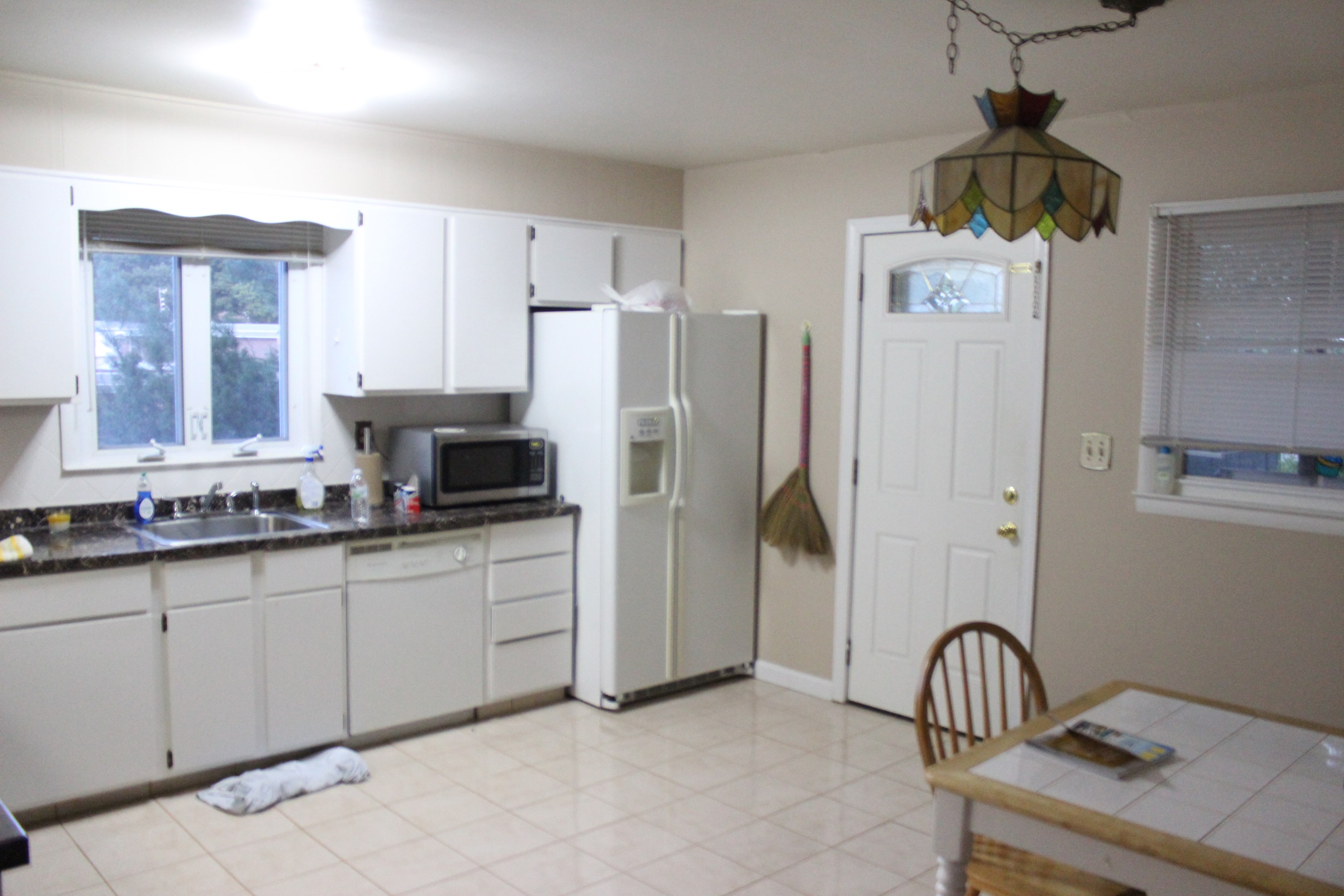 Large 2 Bedroom Apt ALL UTILITIES INCLUDED   NEAR EDISON TRAIN  Apartments for Rent in Edison  NJ   Flats to Rent   Sulekha Rentals. 3 Bedroom Apartments For Rent In Edison Nj. Home Design Ideas