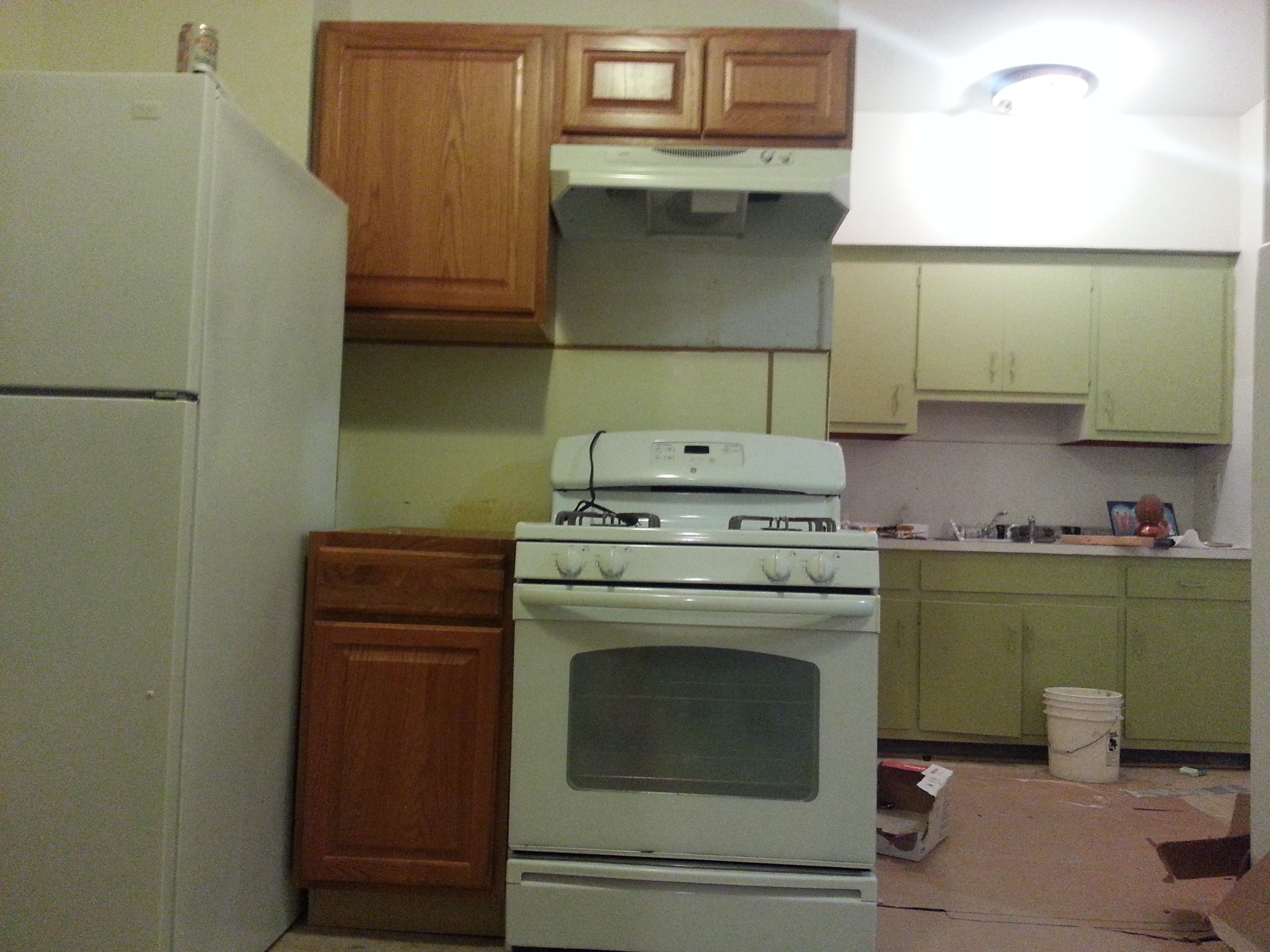 Kitchen Cabinets Jersey City Nj rooms for rent jersey city, nj – apartments, house, commercial