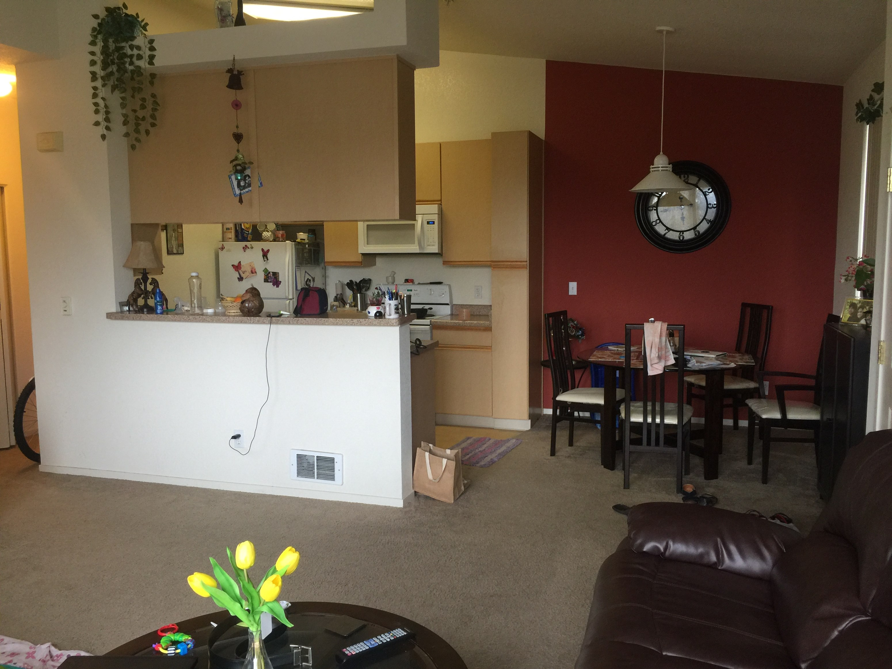 housing for student near san jose city college in san jose ca