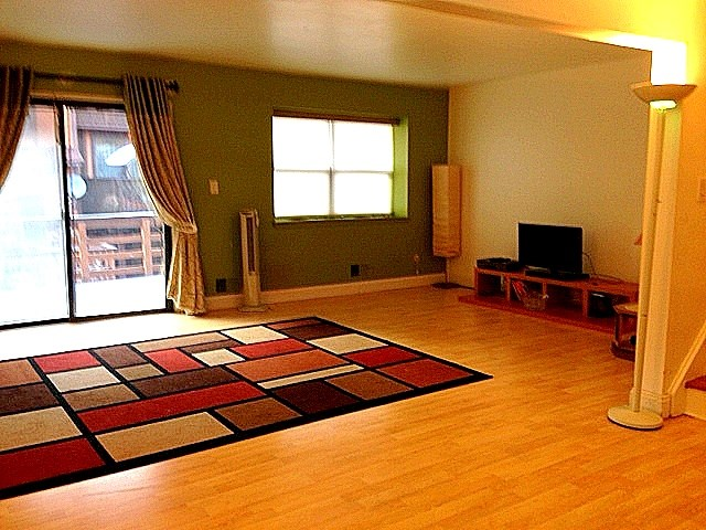 2 Bedroom House for Rent in Edison, NJ , Two Bedroom Homes for ...