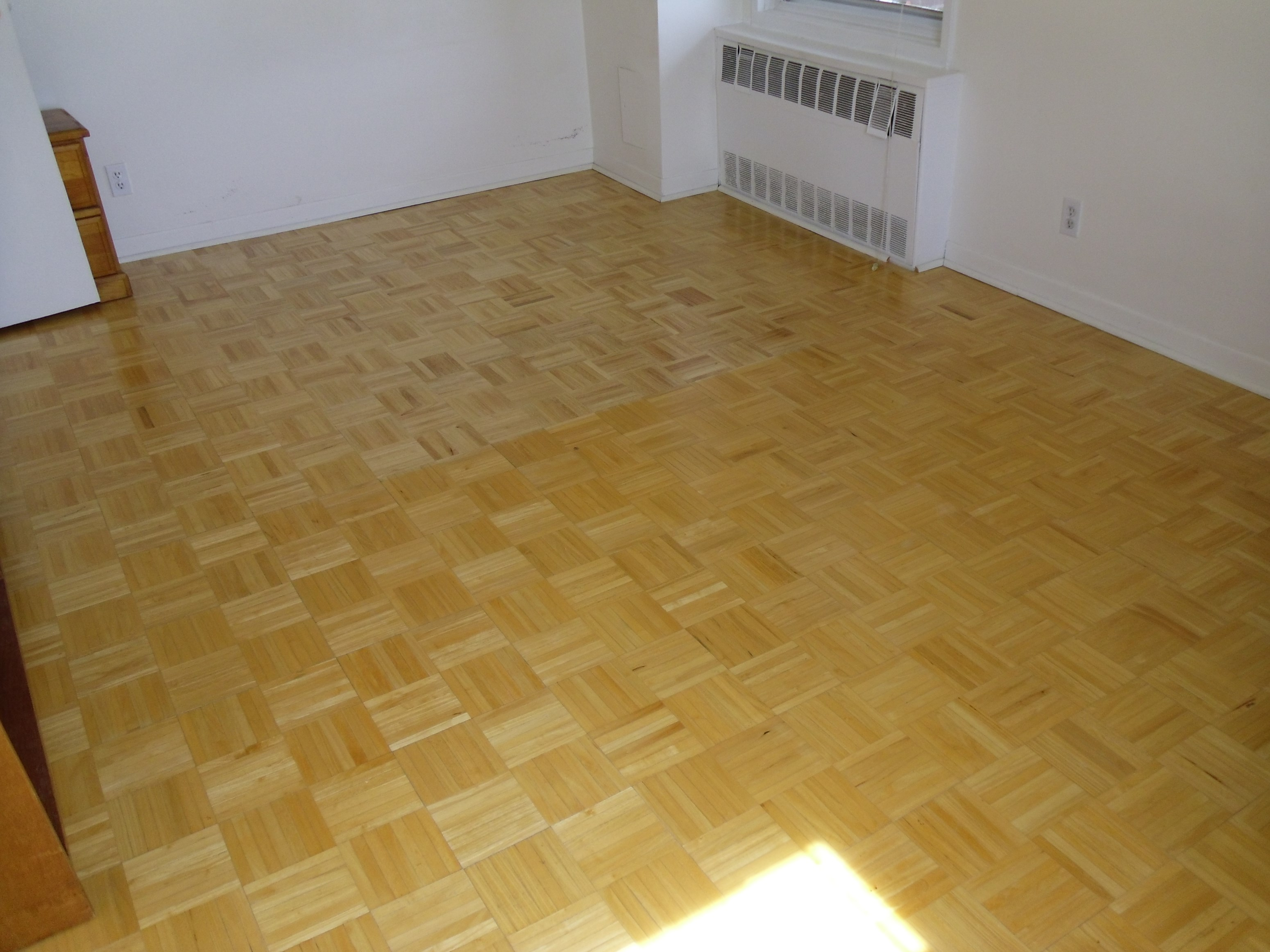 Commercial Kitchen For Rent Stamford Ct