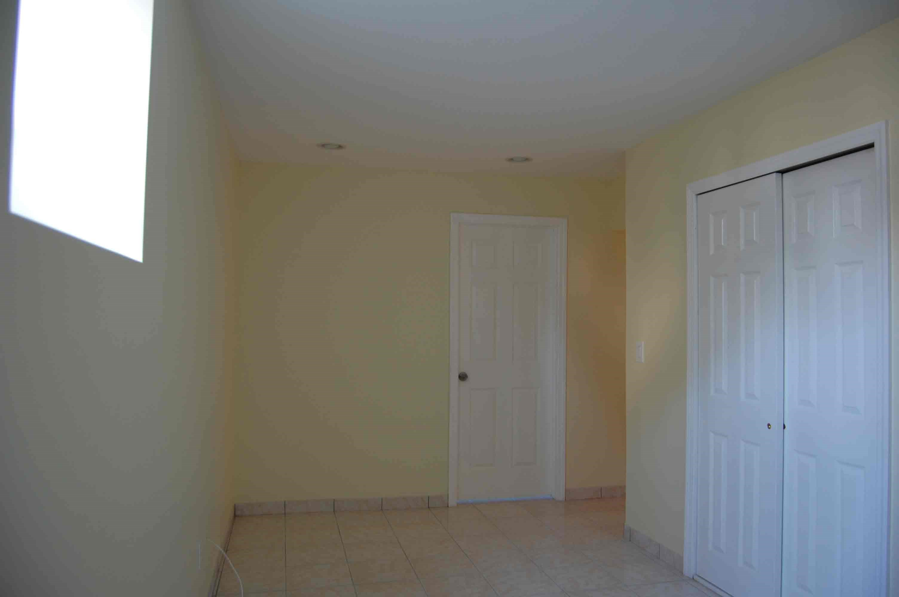 rooms for rent hicksville ny u2013 apartments house commercial