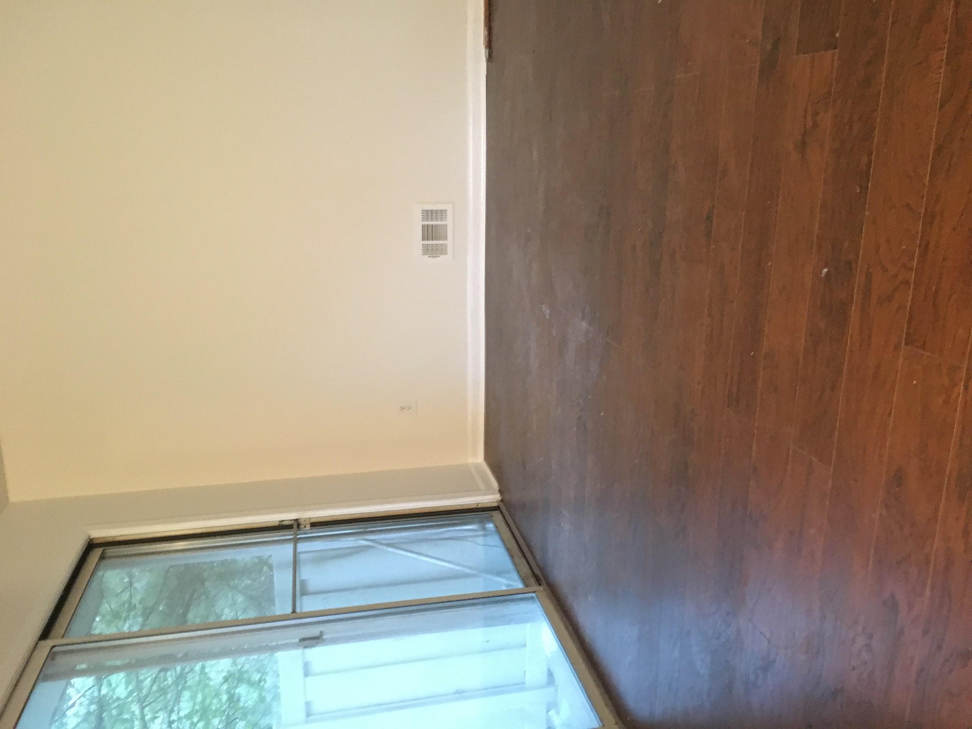 1 Room Furnished 1 BHK in Newark NJ