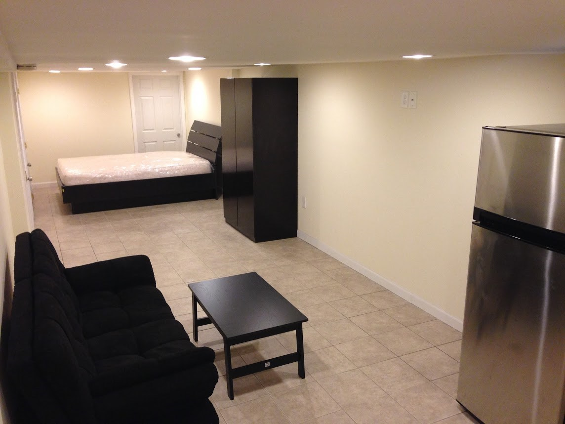 Rooms For Rent Jersey City Nj Apartments House
