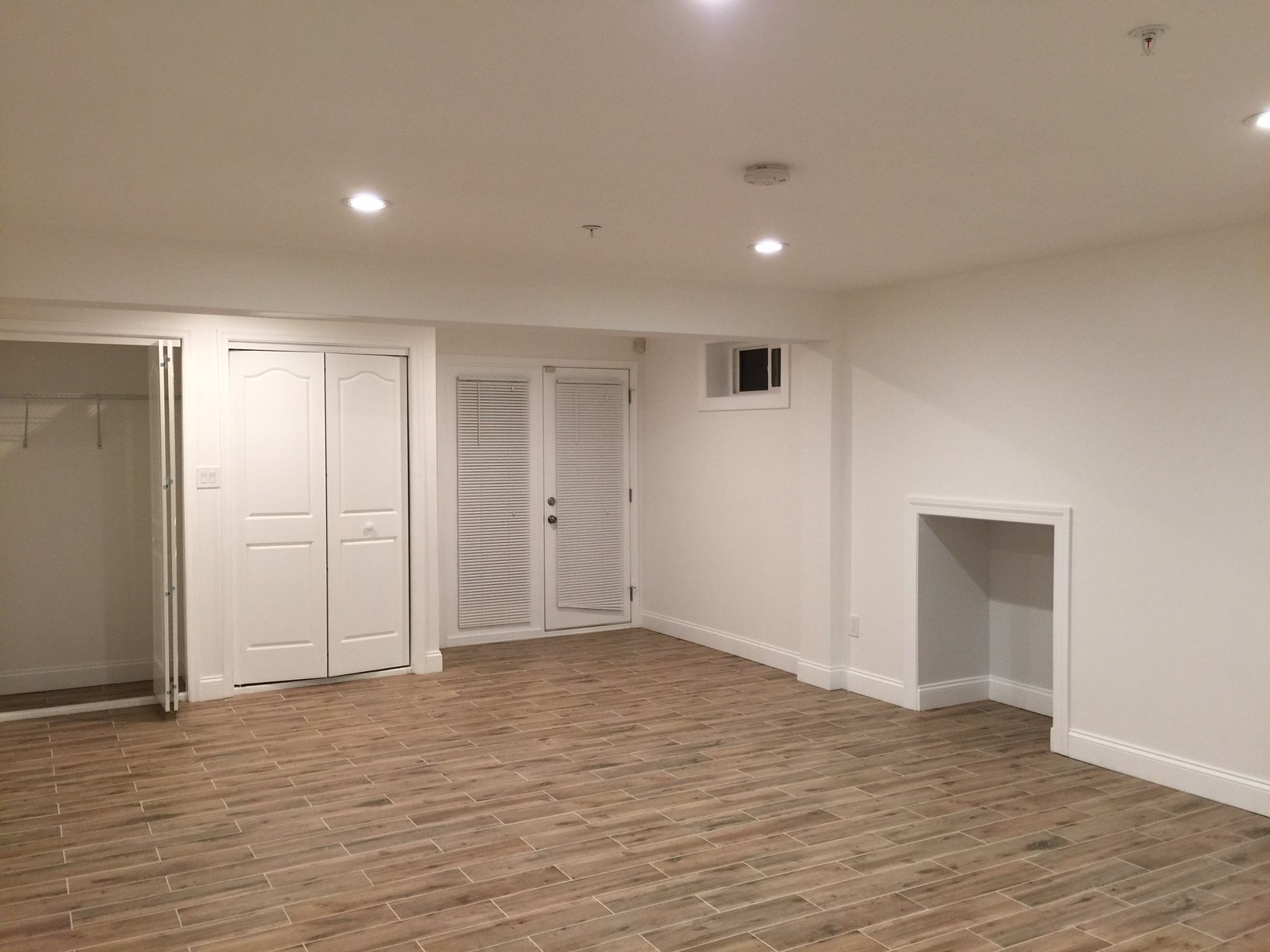 Rooms For Rent Silver Spring MD Apartments House Commercial - Basement apartments for rent in pg maryland