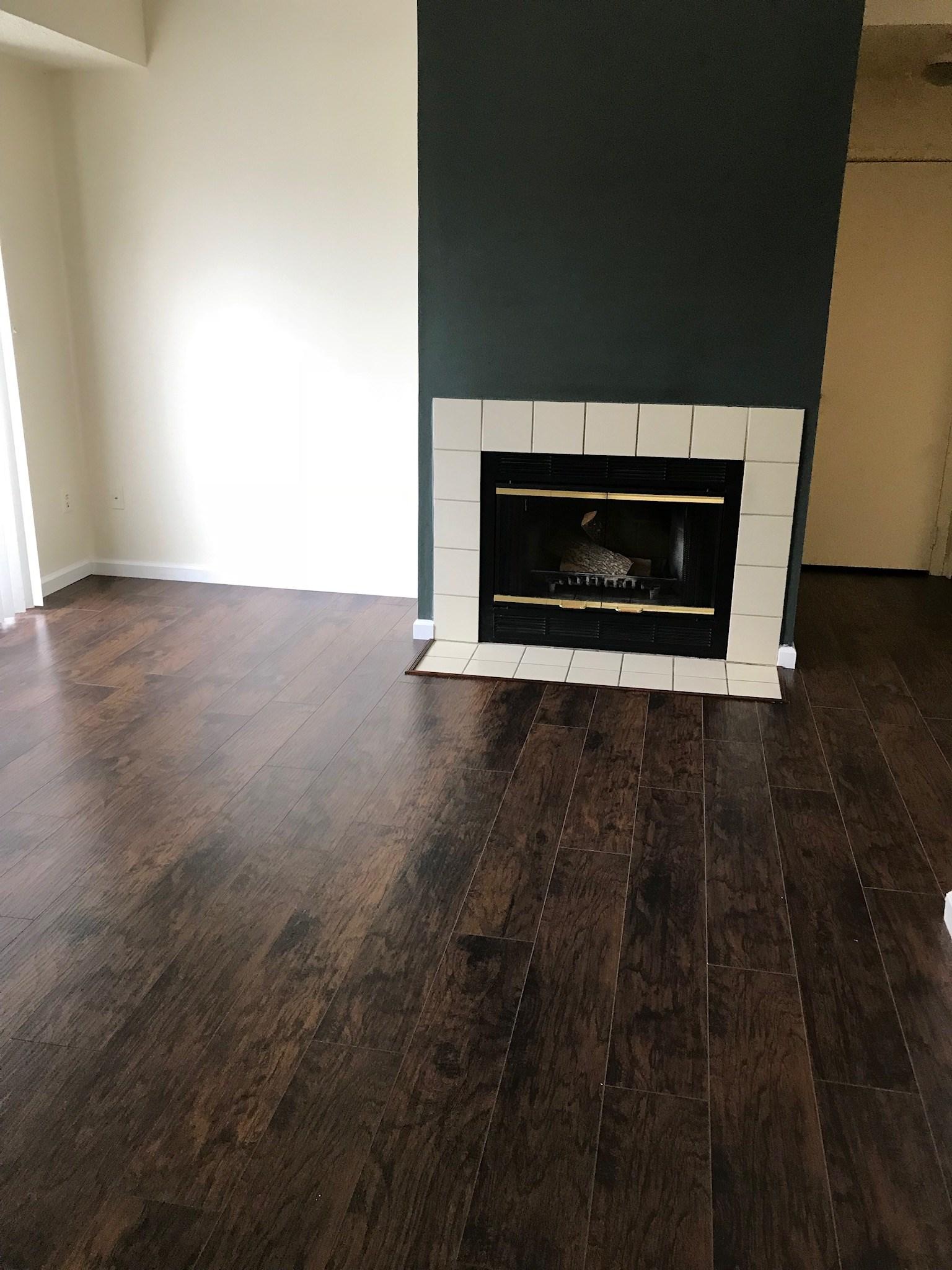 elegant condo for rent in plainsboro nj 1 bhk condo in