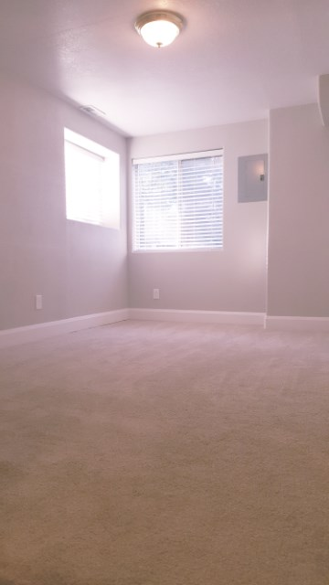 Apartment Available For Sublease In Ranchstone Apartments,Parker ...