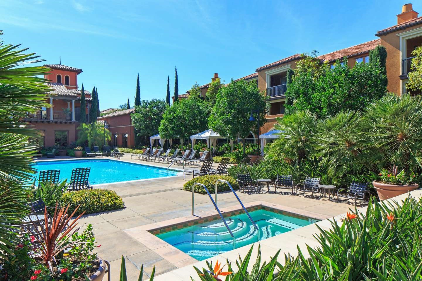 Offering $1800 - Lease Take Over Cheapest 3 Bd 2 Ba In Portola ...