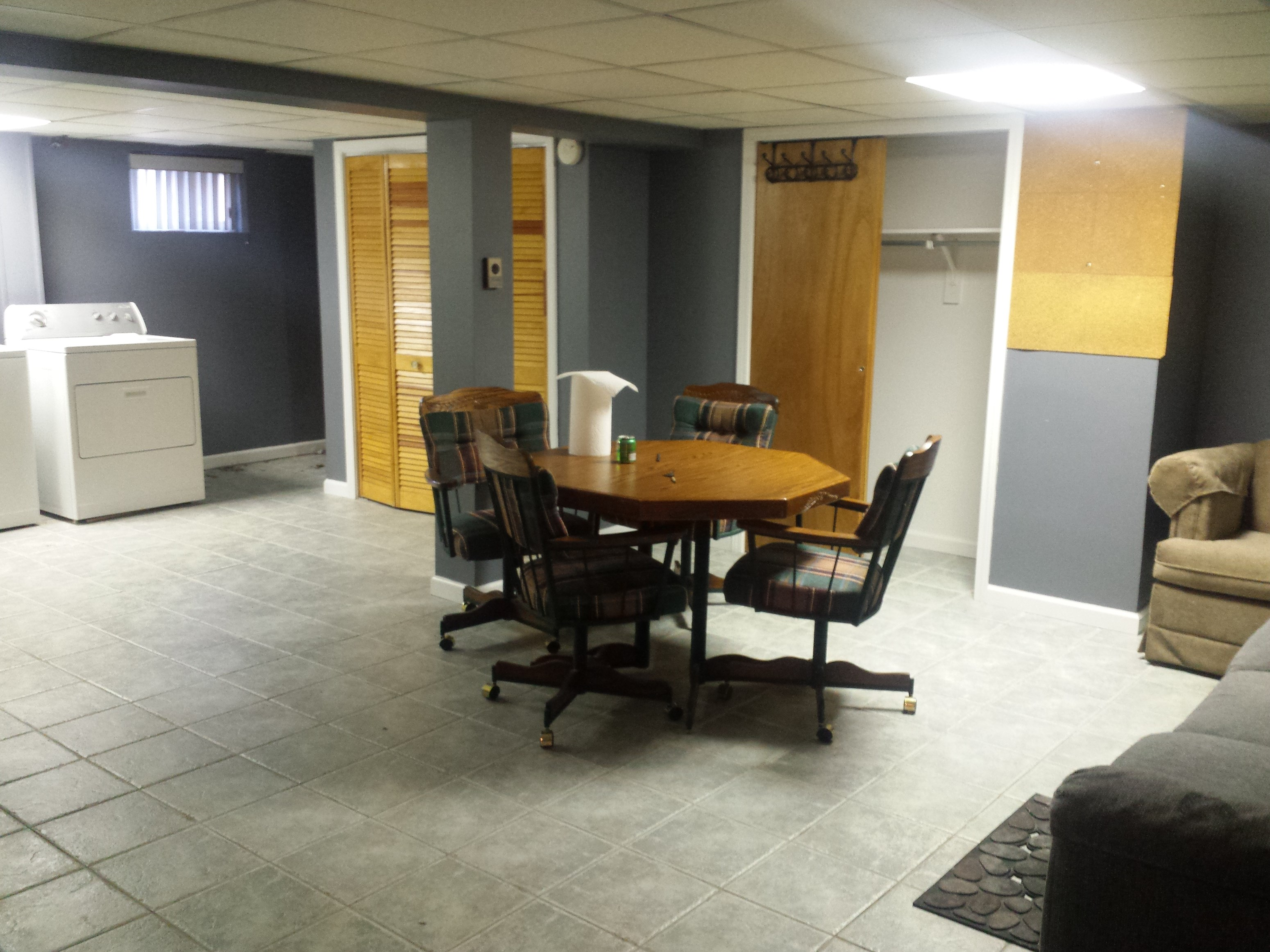 housing for student near business informatics center inc in valley