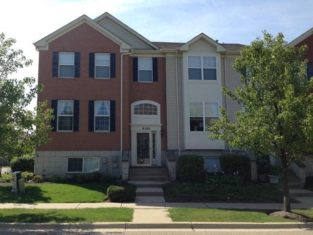 3 Bedroom Apartments In Baltimore Part - 33: 3 Bed U2013 2.5 Bath U2013 Finished Bsmt - End Unit U2013 204 Schools U2013 Near