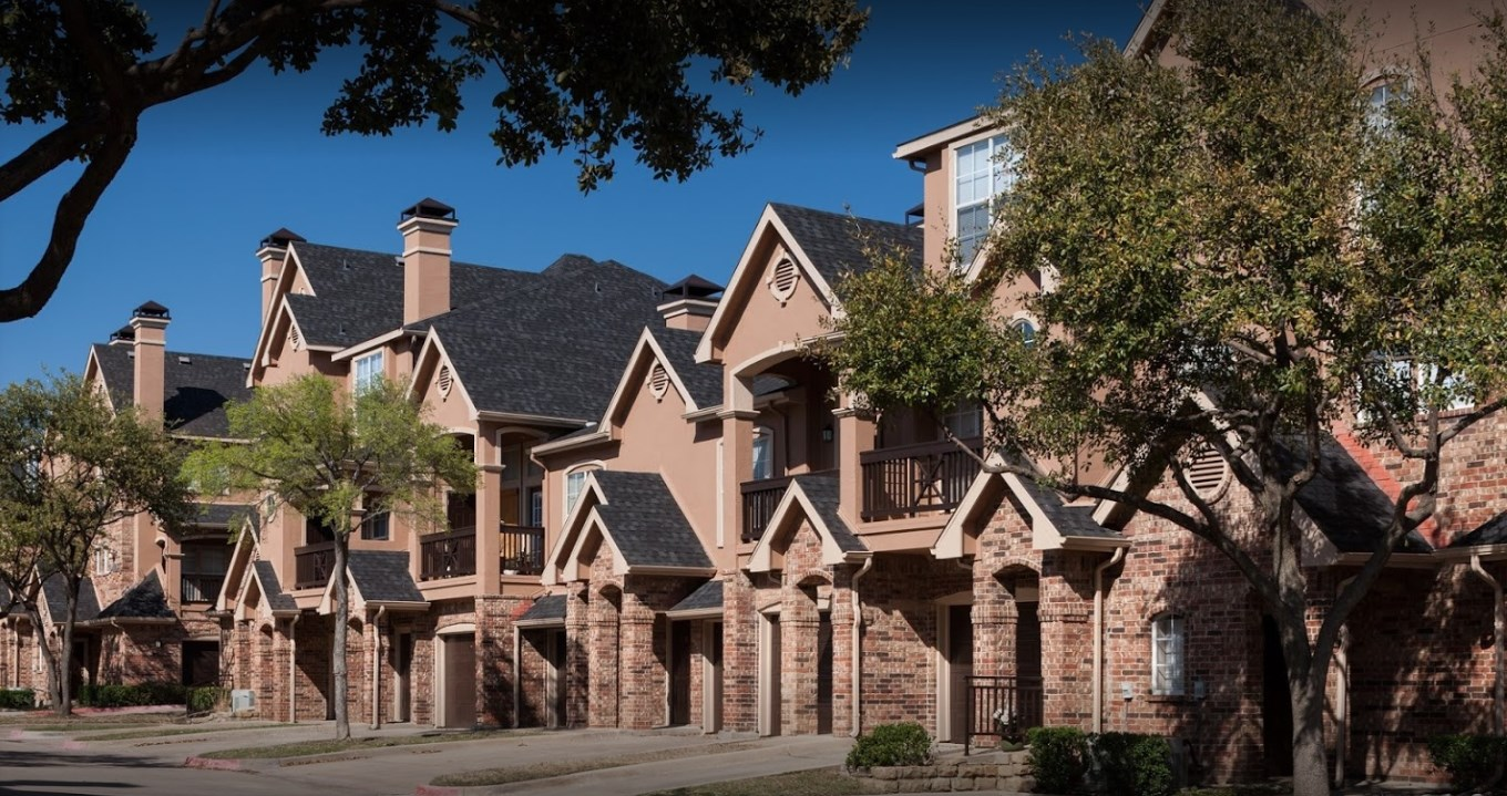 Rooms For Rent In Dallas Fortworth Apartments Flats