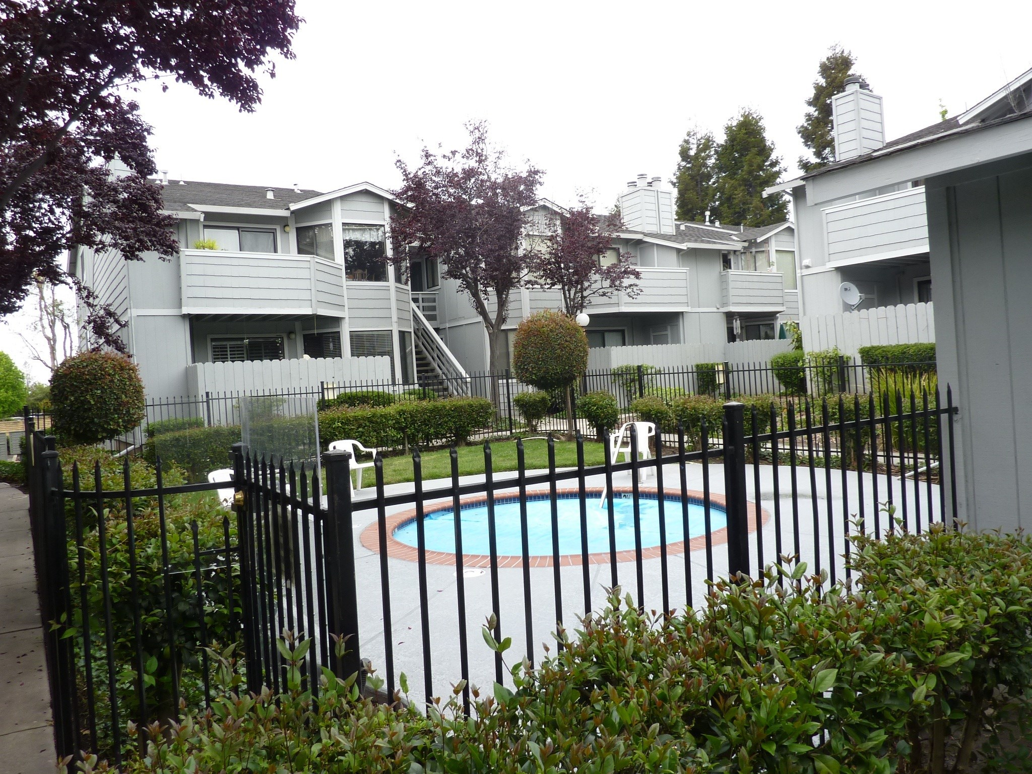 rooms for rent fremont ca – apartments house mercial space