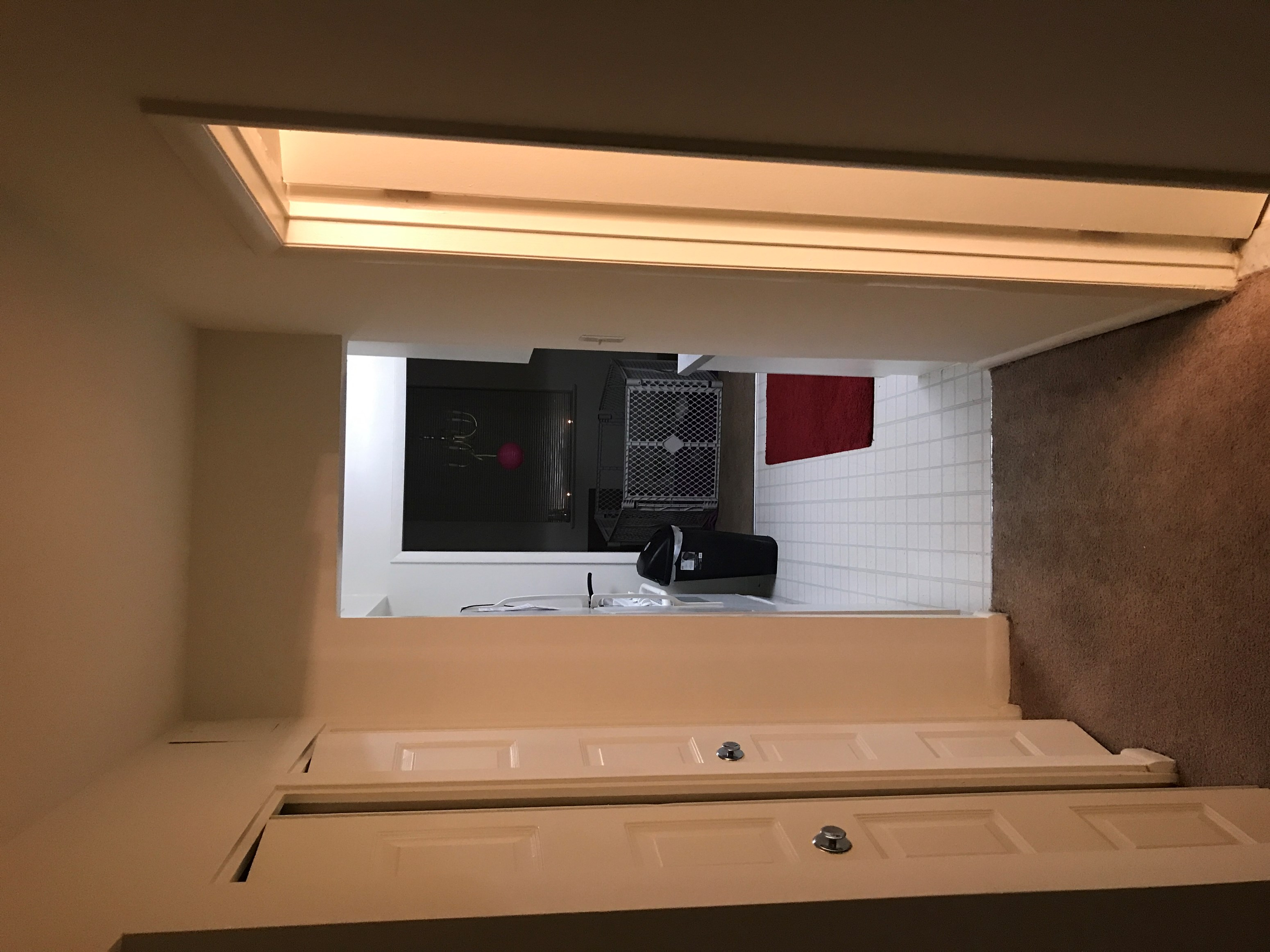 1 Room Bedroom Apt Available To Rent For 2 Months No Lease Near