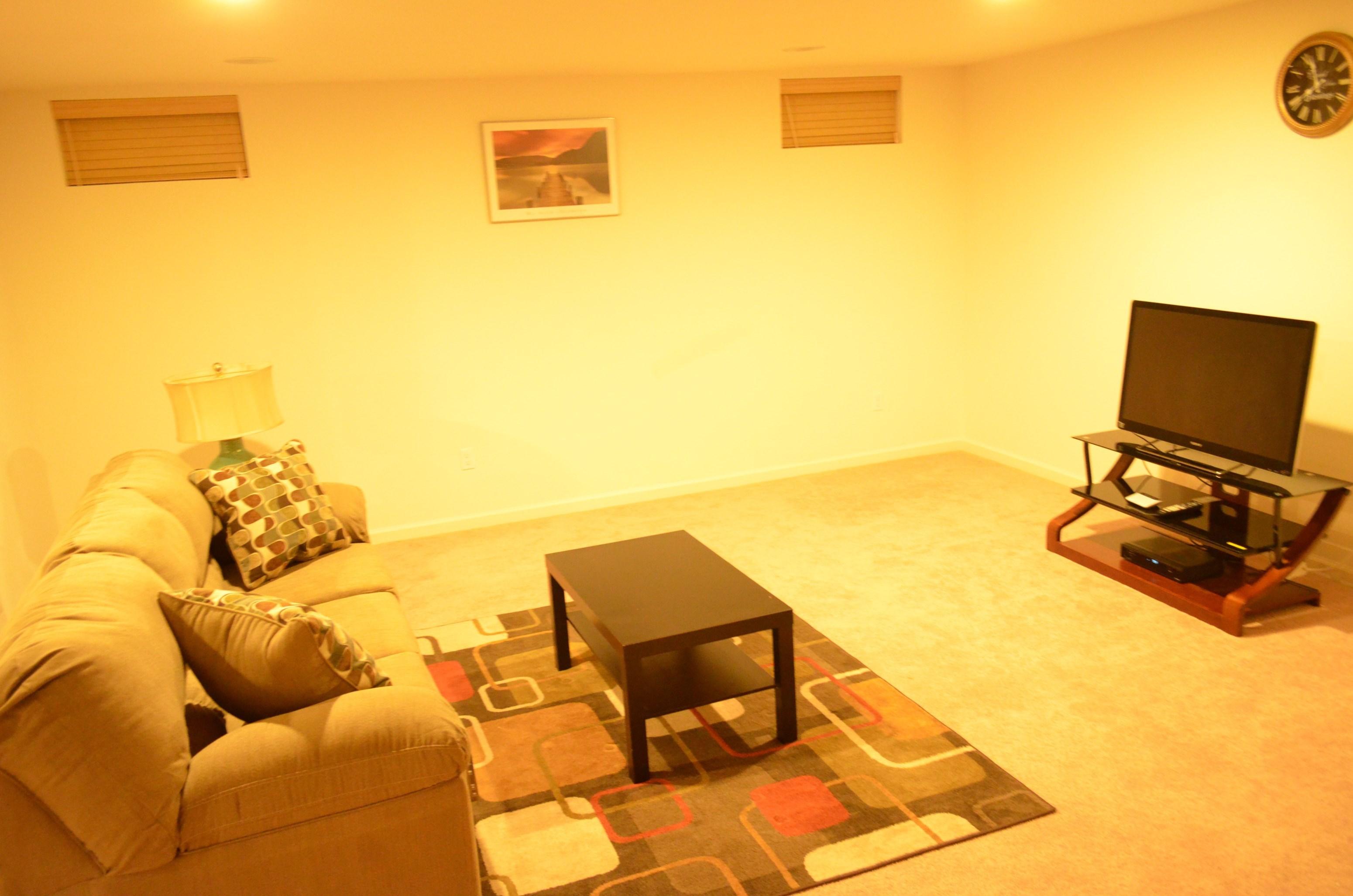 100+ [ Home Design Outlet Center Virginia Sterling Va ] | Home For ...