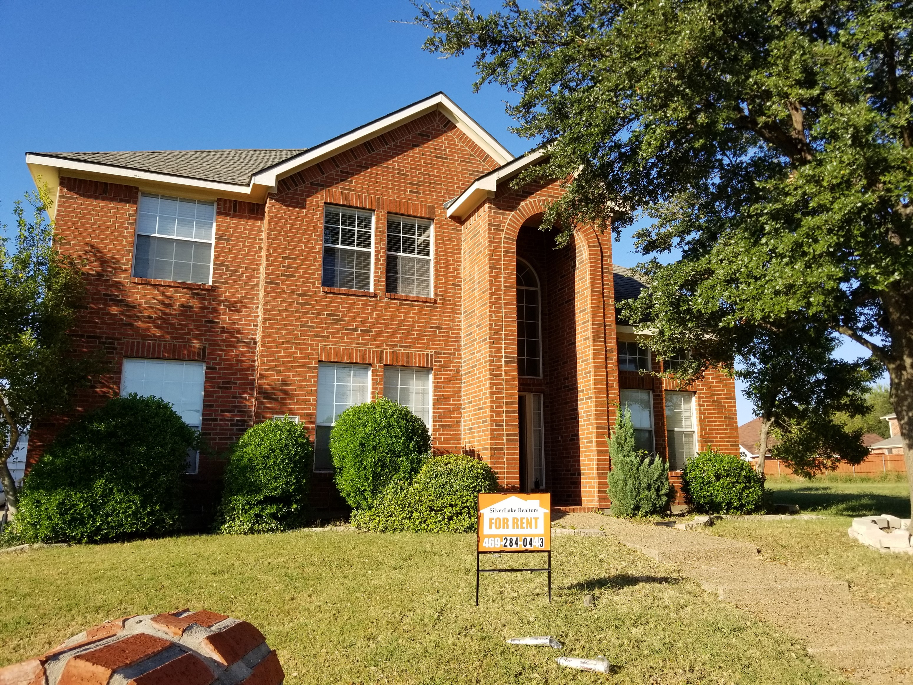 rooms for rent in dallas fortworth – apartments flats mercial