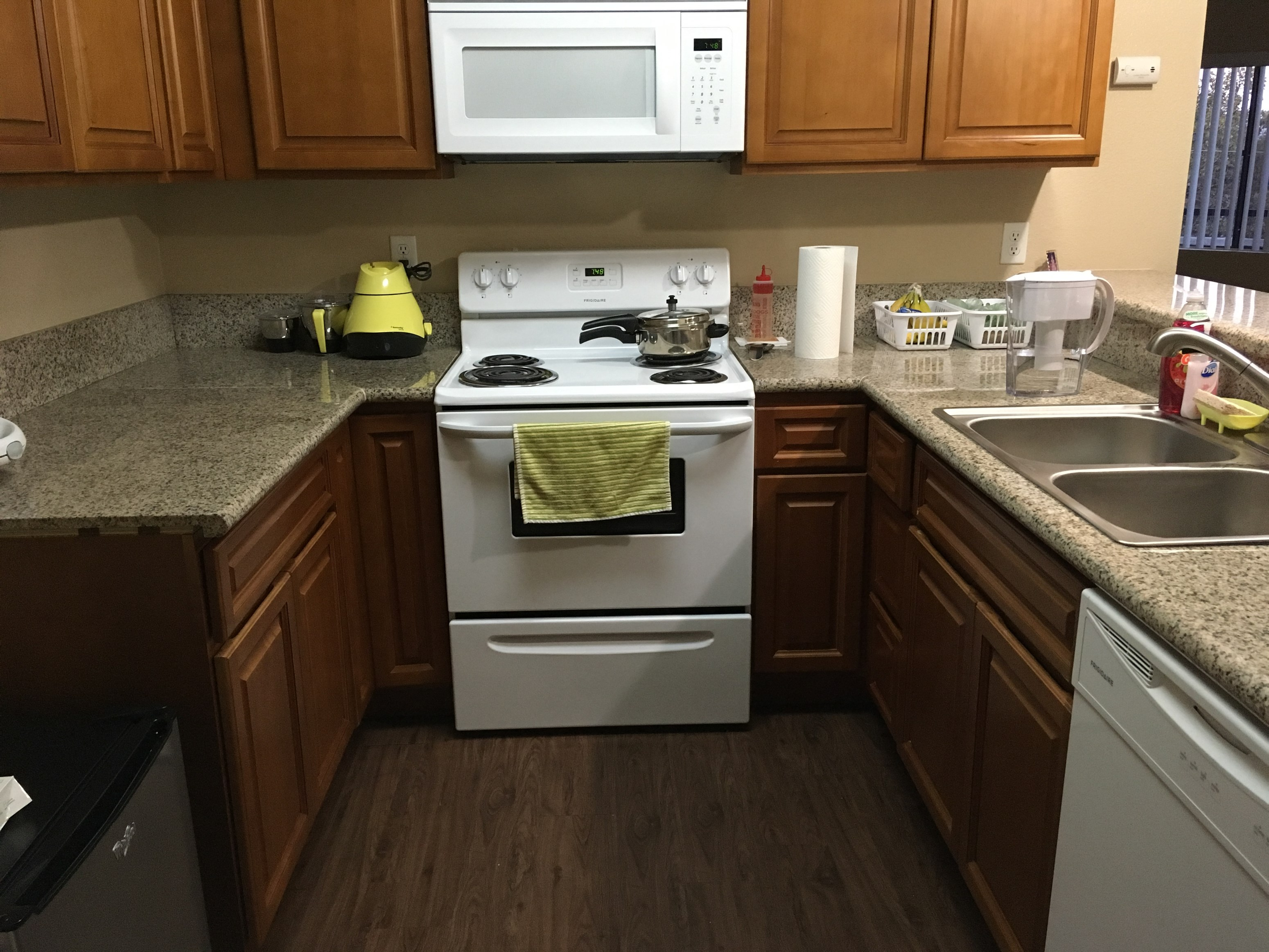 housing for student near irvine valley college ivc in irvine ca