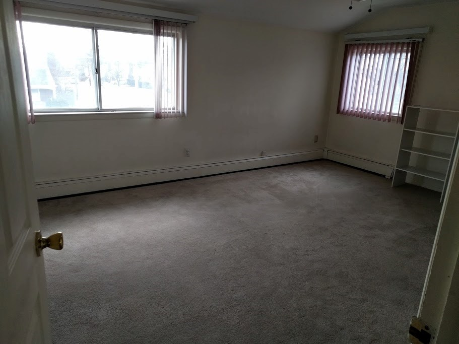 Apartment For Rent In Hicksville Long Island