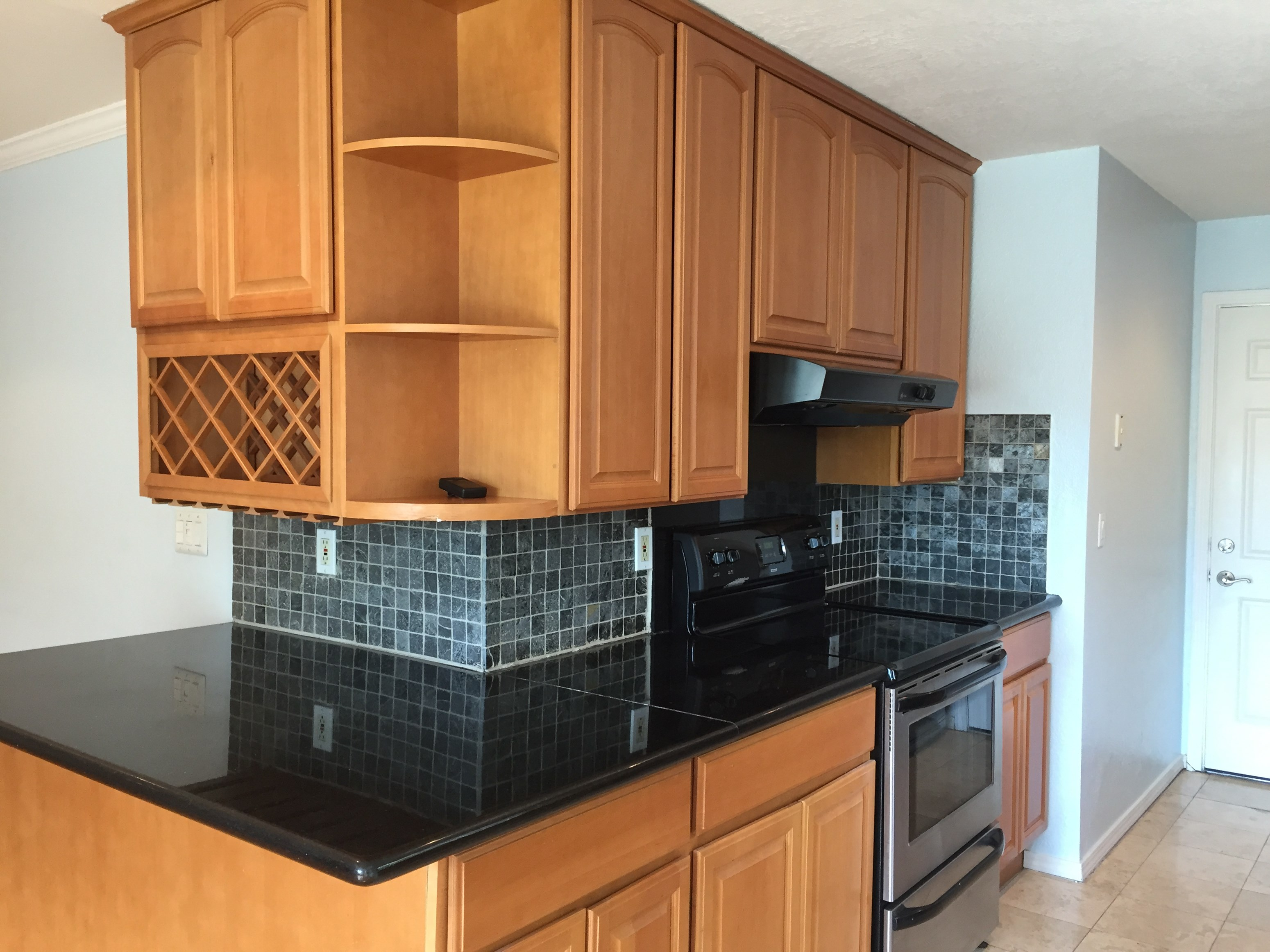 rooms for rent in bay area – apartments flats mercial space