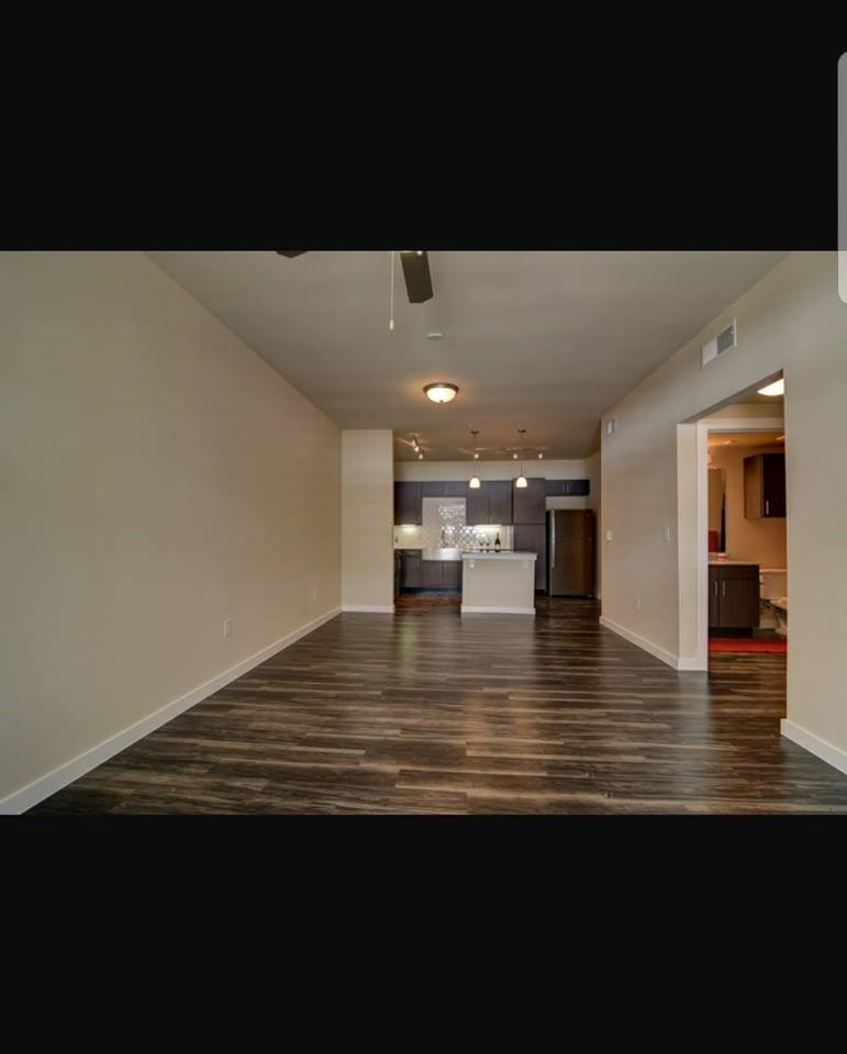 Huebner Oaks Apartments San Antonio Tx 78240