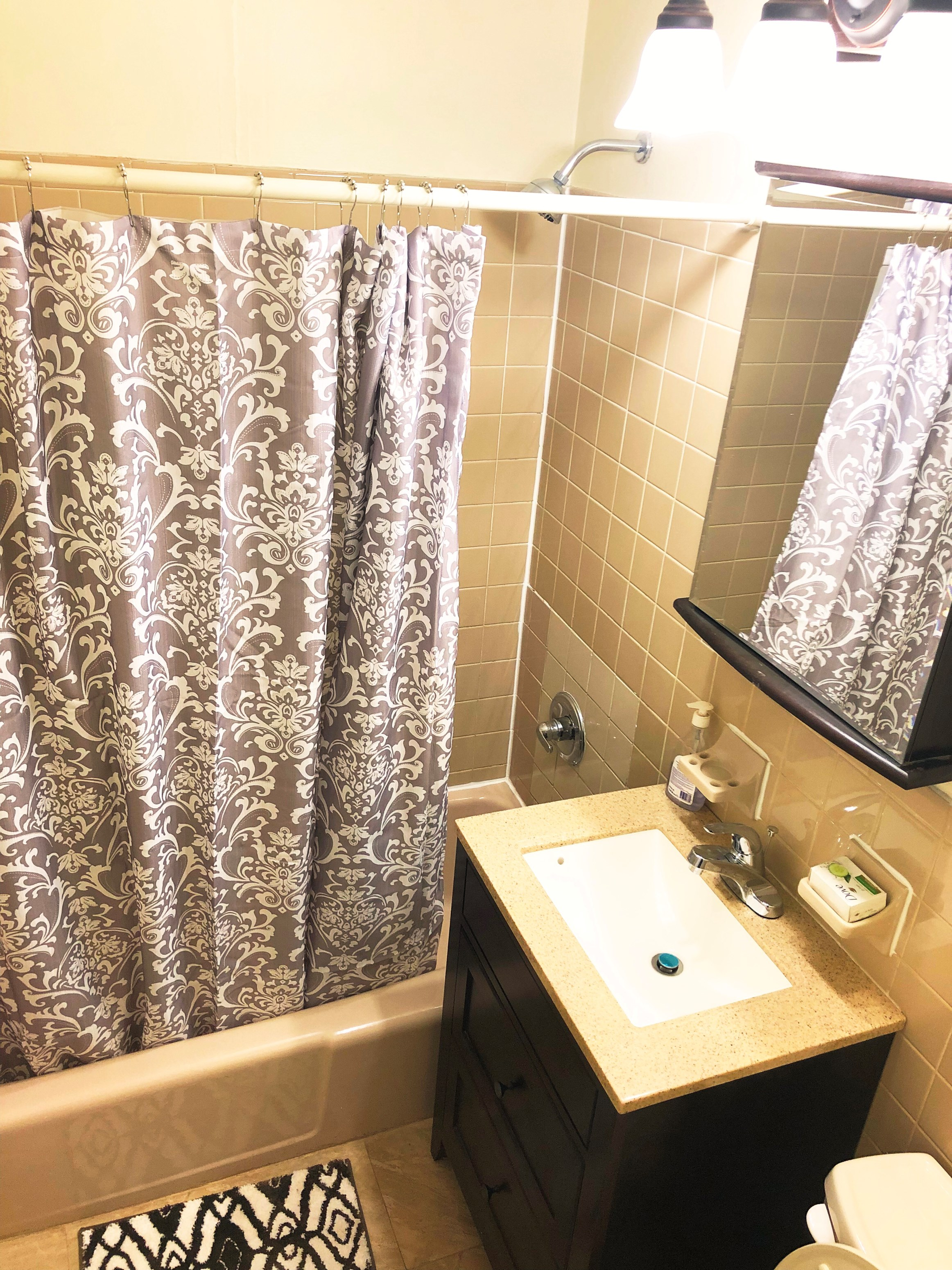 Apartments In Baltimore County All Utilities Included Best Rentals 2017 11  09 11 28 33 752 9345954 Apartments In Baltimore County All Utilities  Included 2. 2 Bedroom Apartments All Utilities walmart coffee tables and end