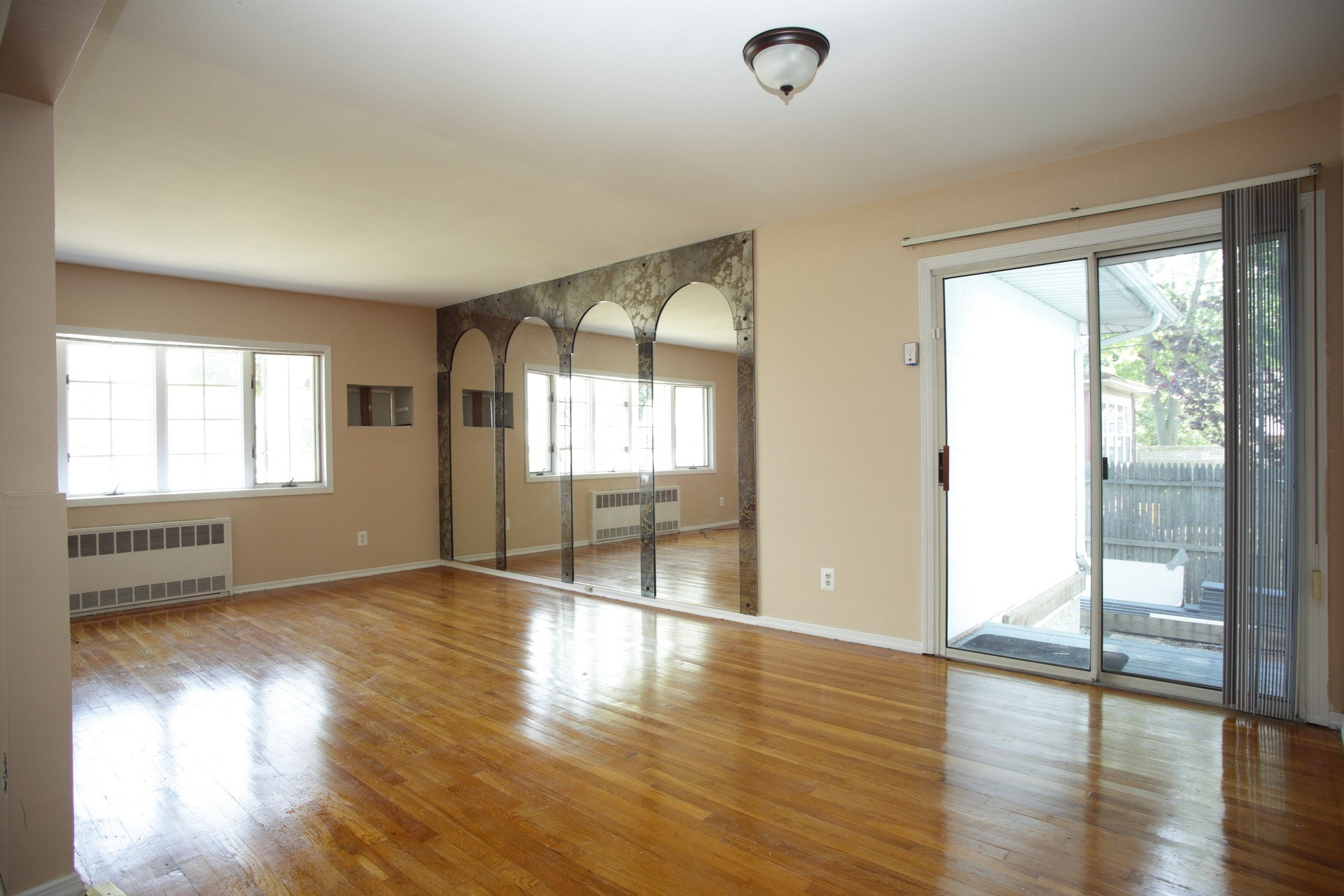 Rooms for rent in new york apartments flats commercial - 3 bedroom apartments for sale nyc ...