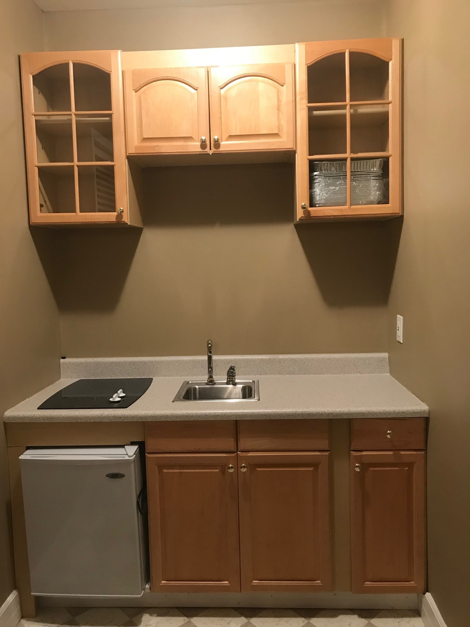 Find Basement Apartment For Rent In Buford GA Sulekha Rentals - Basement apartments for rent in pg maryland