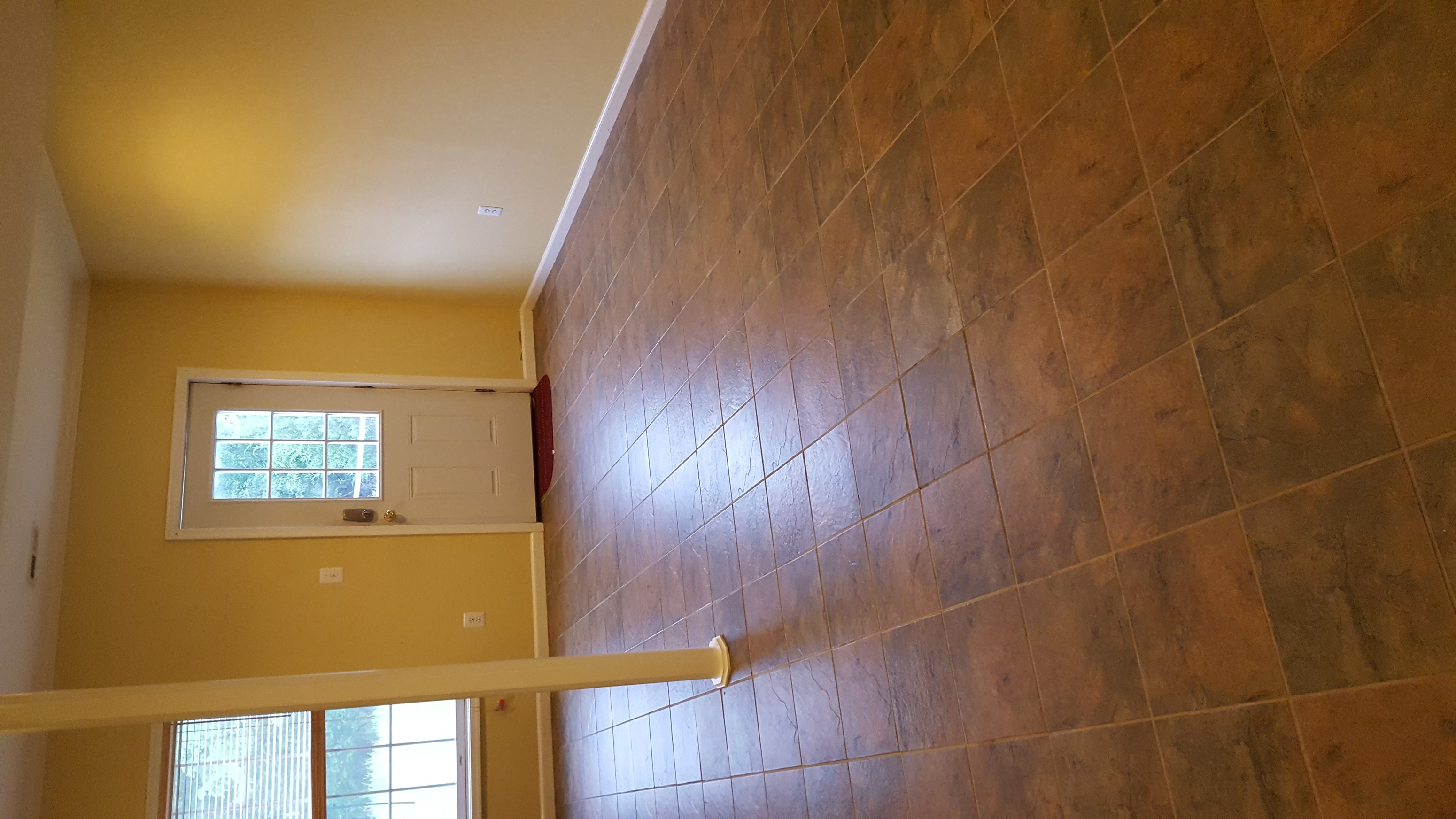 Find Basement Apartment For Rent In Hyattsville MD Sulekha Rentals - Basement apartments for rent in pg maryland