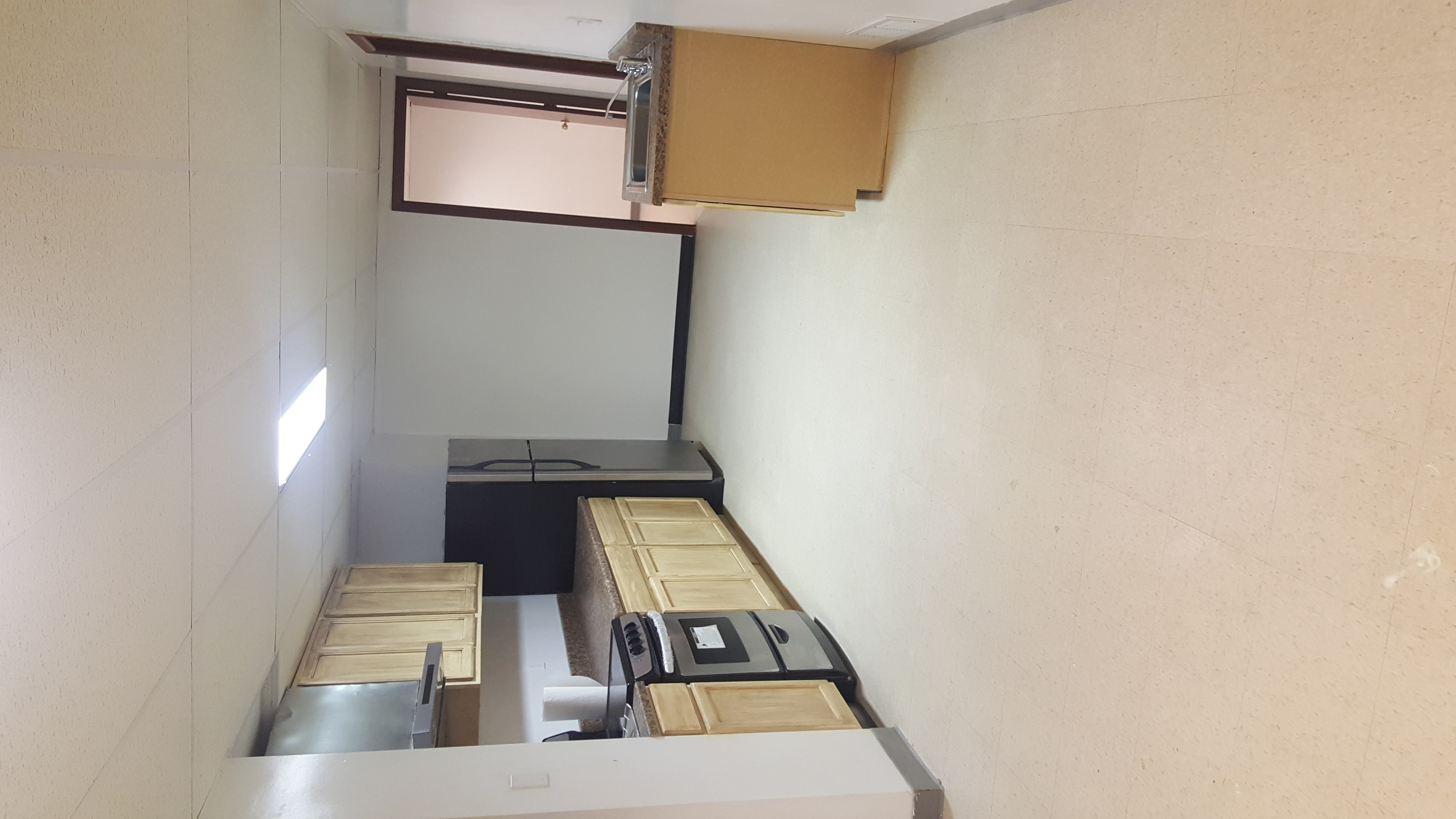 Housing For Student Near Maryland General Hospital In Baltimore - Basement apartments for rent in pg maryland