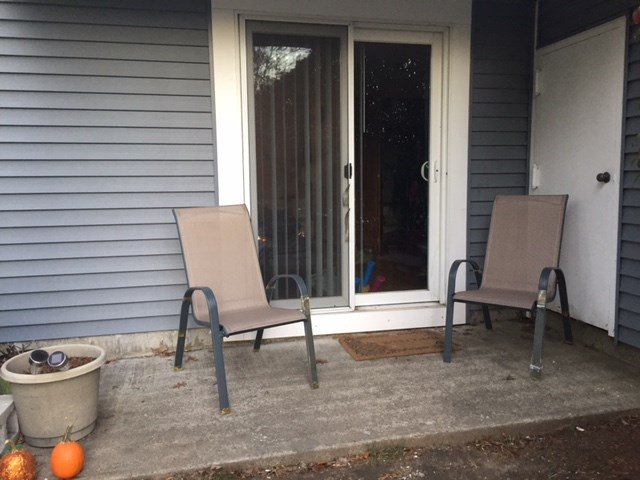 2 bedroom for rent in boston. beautiful 2 bed/2 bath condo for rent bedroom in boston