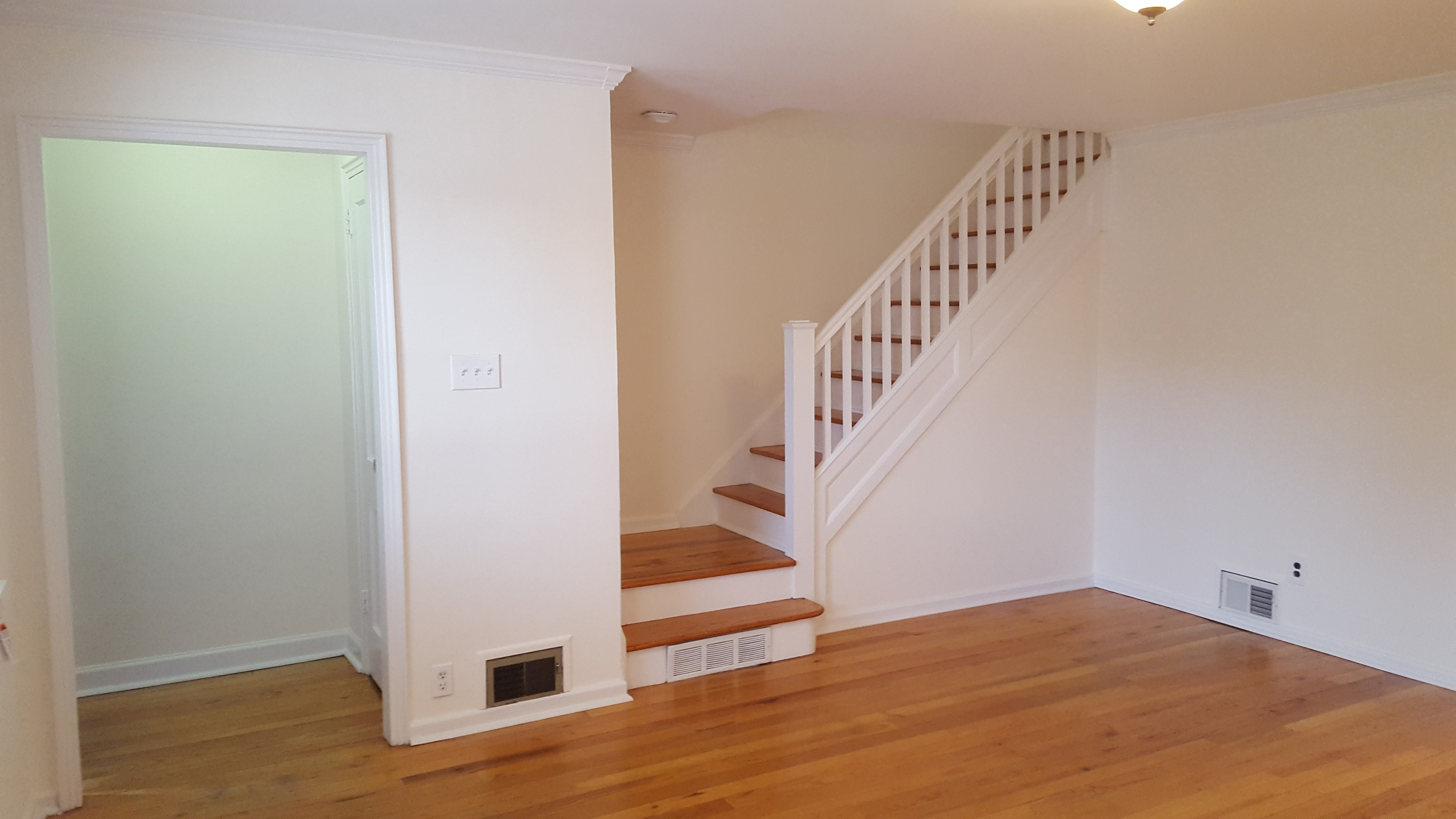apartments for rent by owner new jersey. i family house with finished basement apartments for rent by owner new jersey e