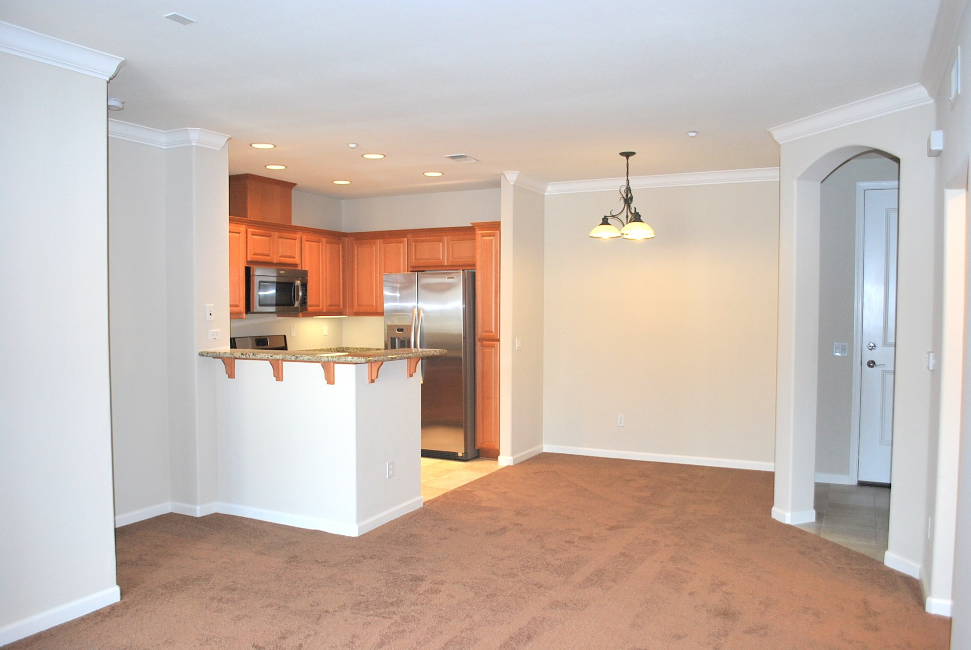 rooms for rent dublin ca – apartments house mercial space